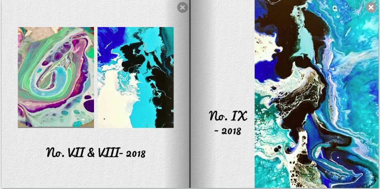 Screen Shot 2018-06-25 at 10.25.46 AM.png