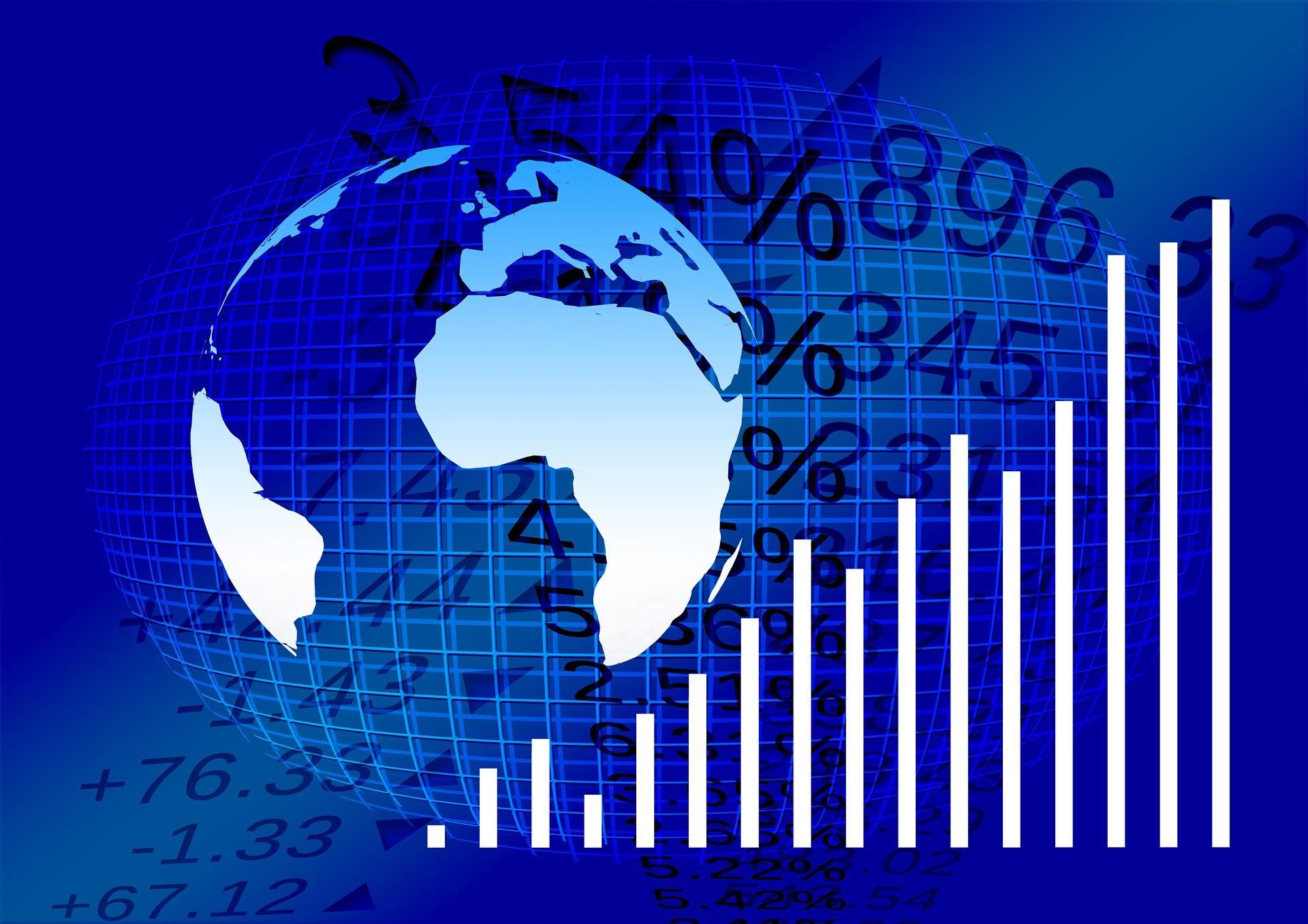 stock-exchange-1426335_1920.jpg