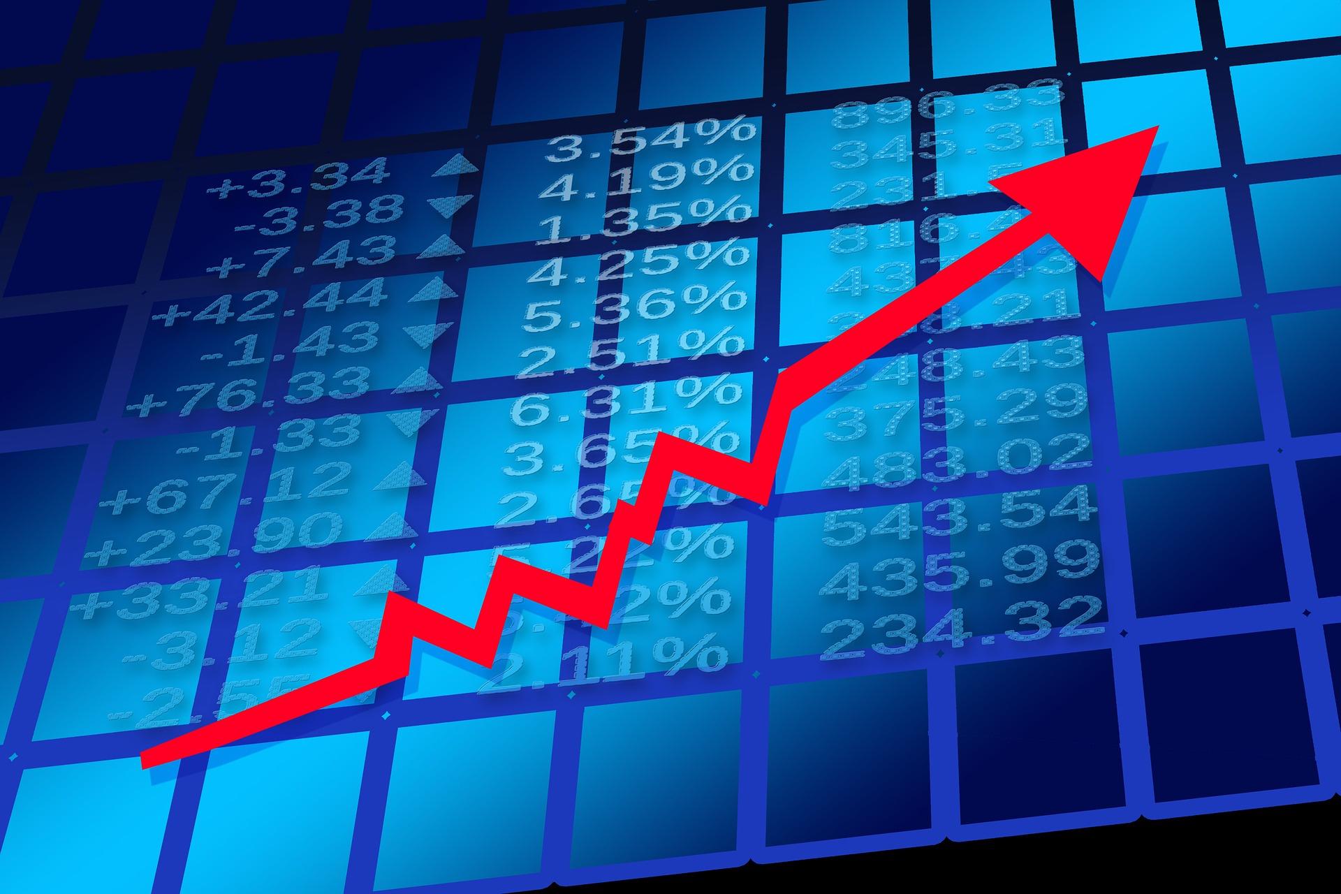 stock-exchange-1426332_1920.jpg