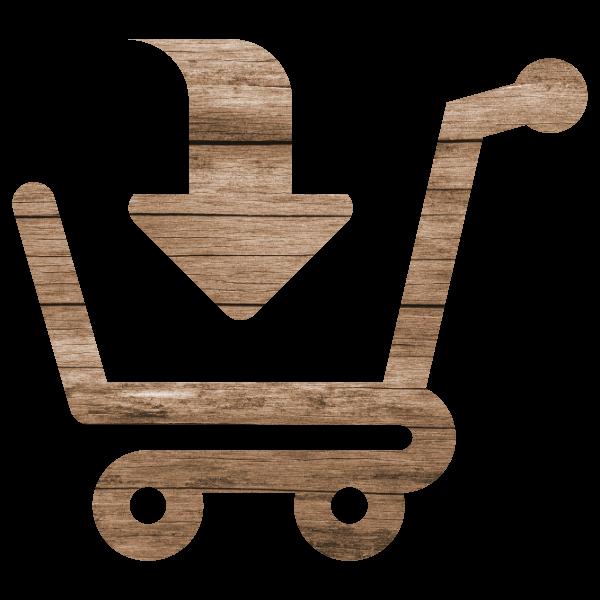 Wood_Buy_Online.png