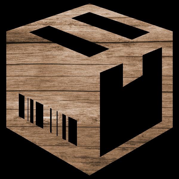 Wood_Buy_Bulk.png