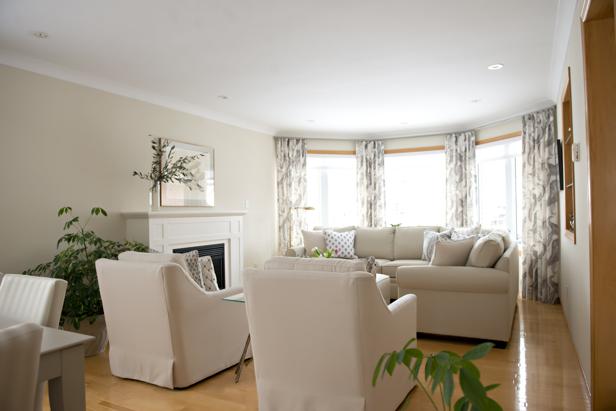Cedar-Brae-Project-Living-Room-2