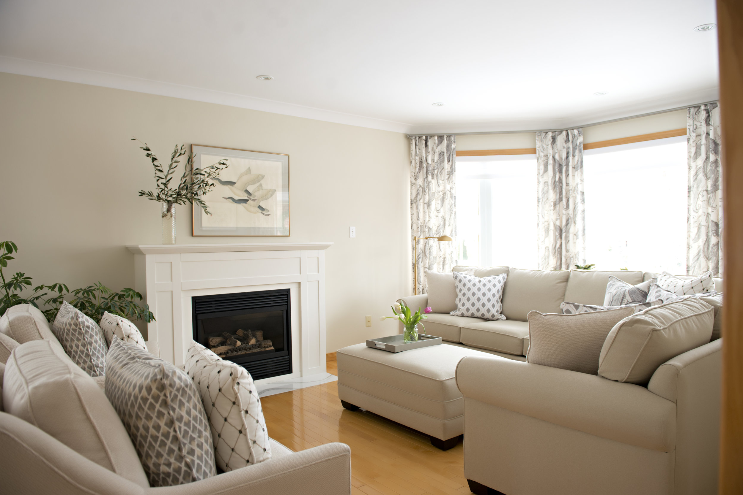 Cedar-Brae-Project-Living-Room-3