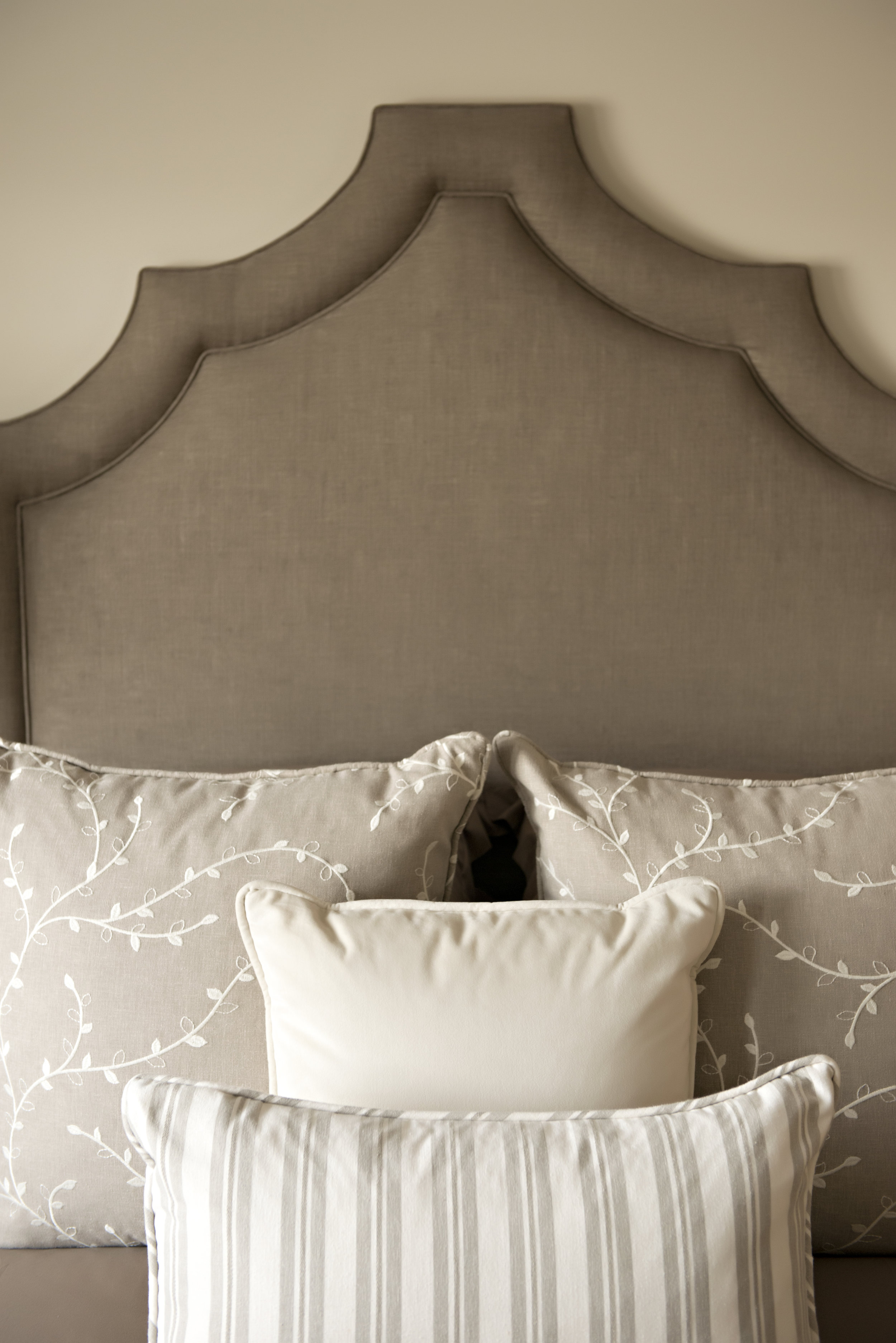 Interior-Design-Cedar-Brae-Project-Headboard-Taupe