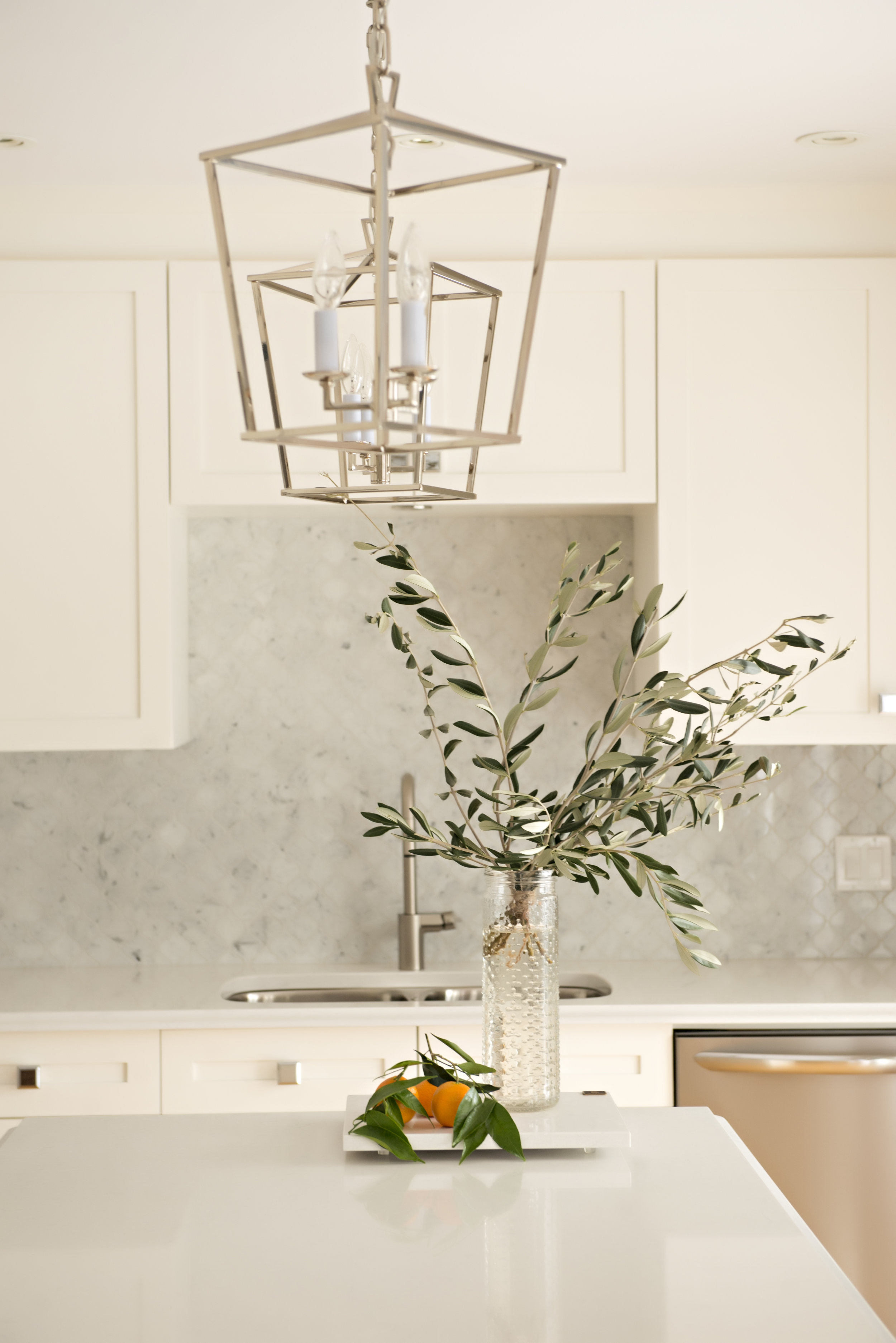 Interior-Design-Cedar-Brae-Project-Kitchen-White