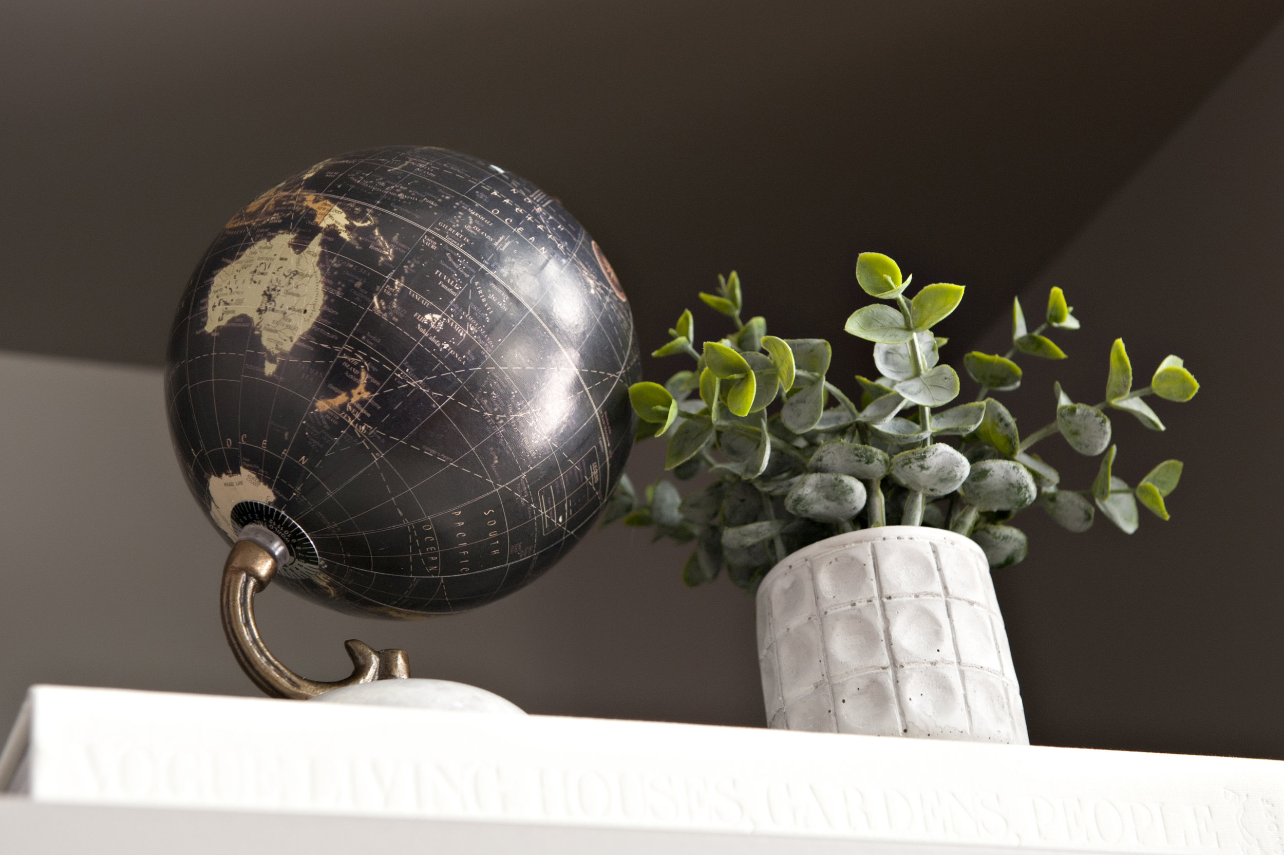 Interior-Design-River-Rd-Decor-Globe
