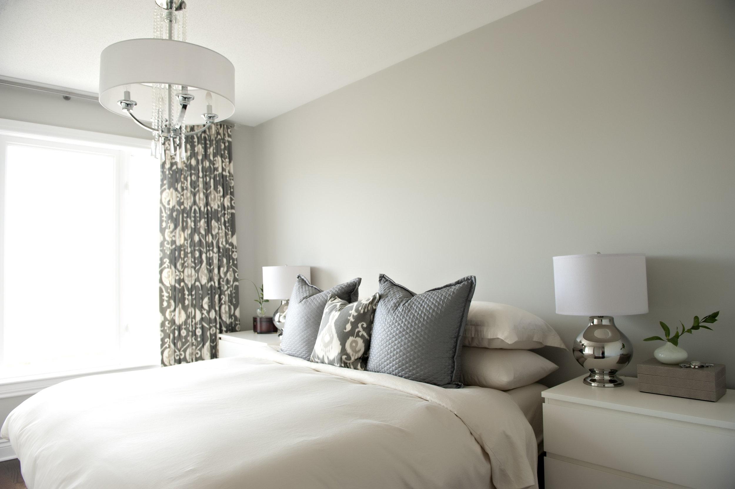 Interior-Design-McGregor-Project-Bed-Bedroom