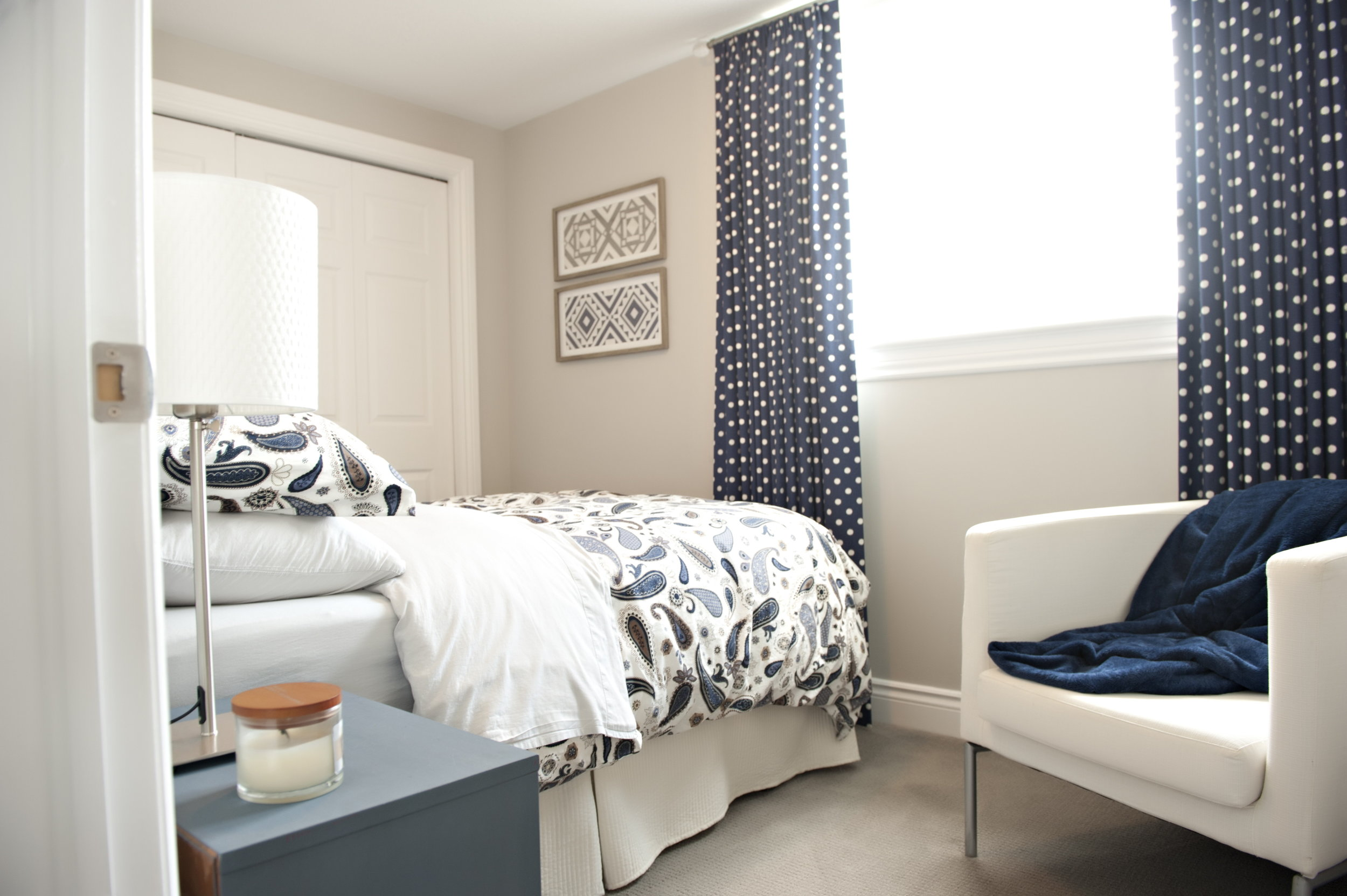 McGregor-Project-Interior-Design-Bedroom-Blue-Bedding