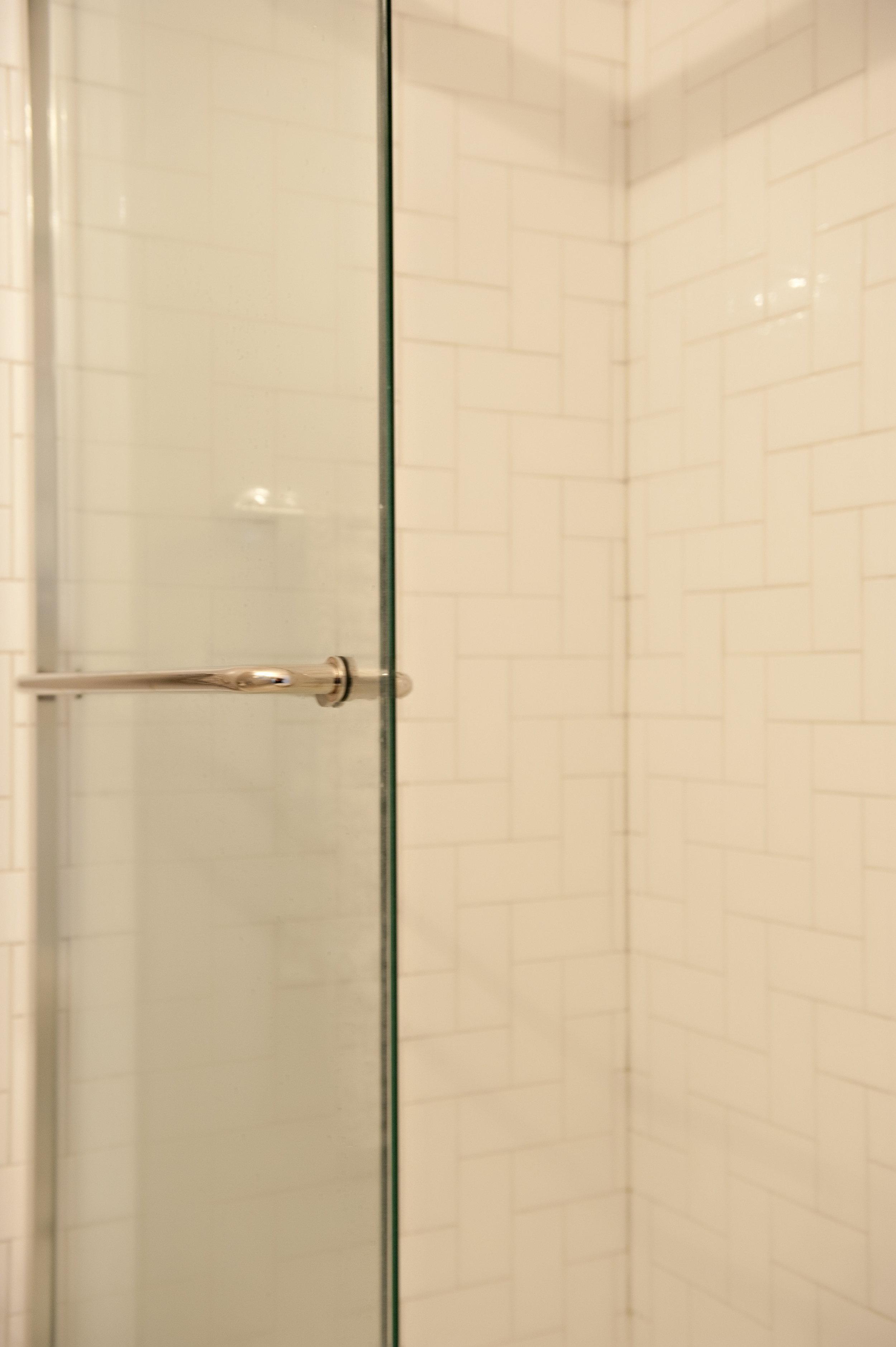 McGregor-Project-Interior-Design-Shower-Subway-Tiles