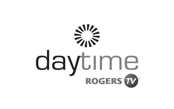 daytime-ottawa-rogers-thumb.jpg