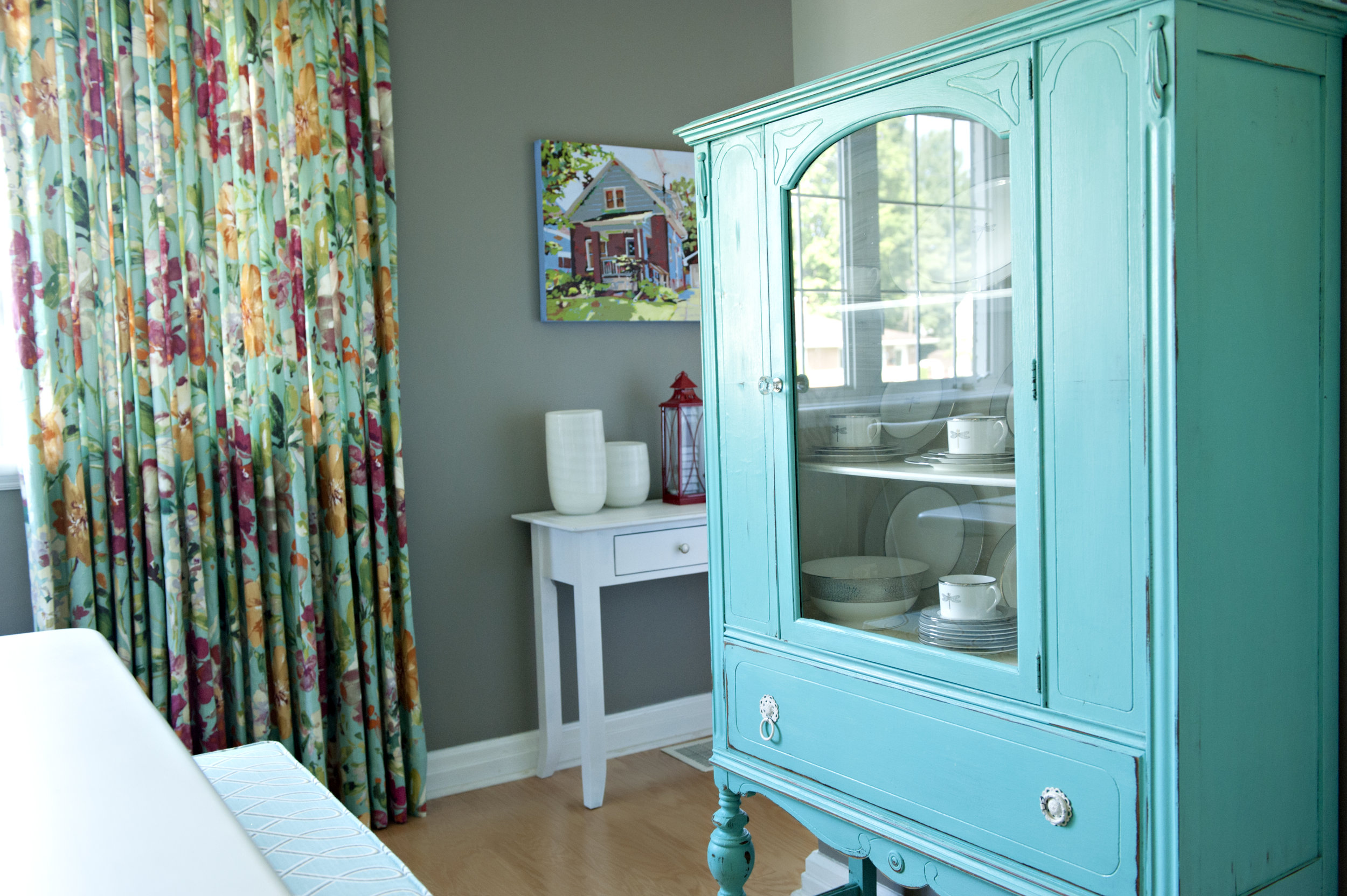 Candace-Plotz-Irving-Dining-Hutch-Blue-Turquoise-Colourful