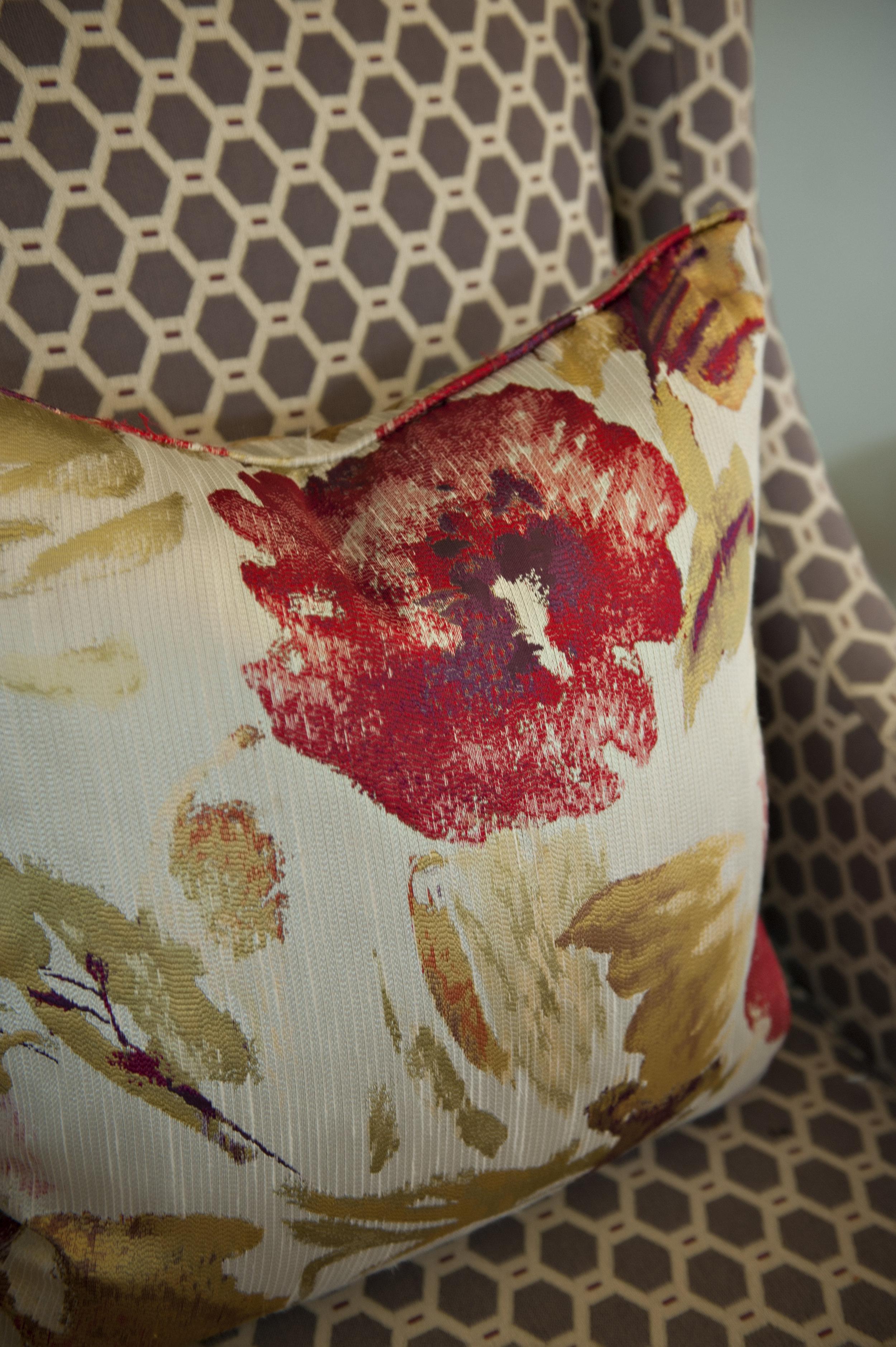 Candace-Plotz-Irving-Cushions