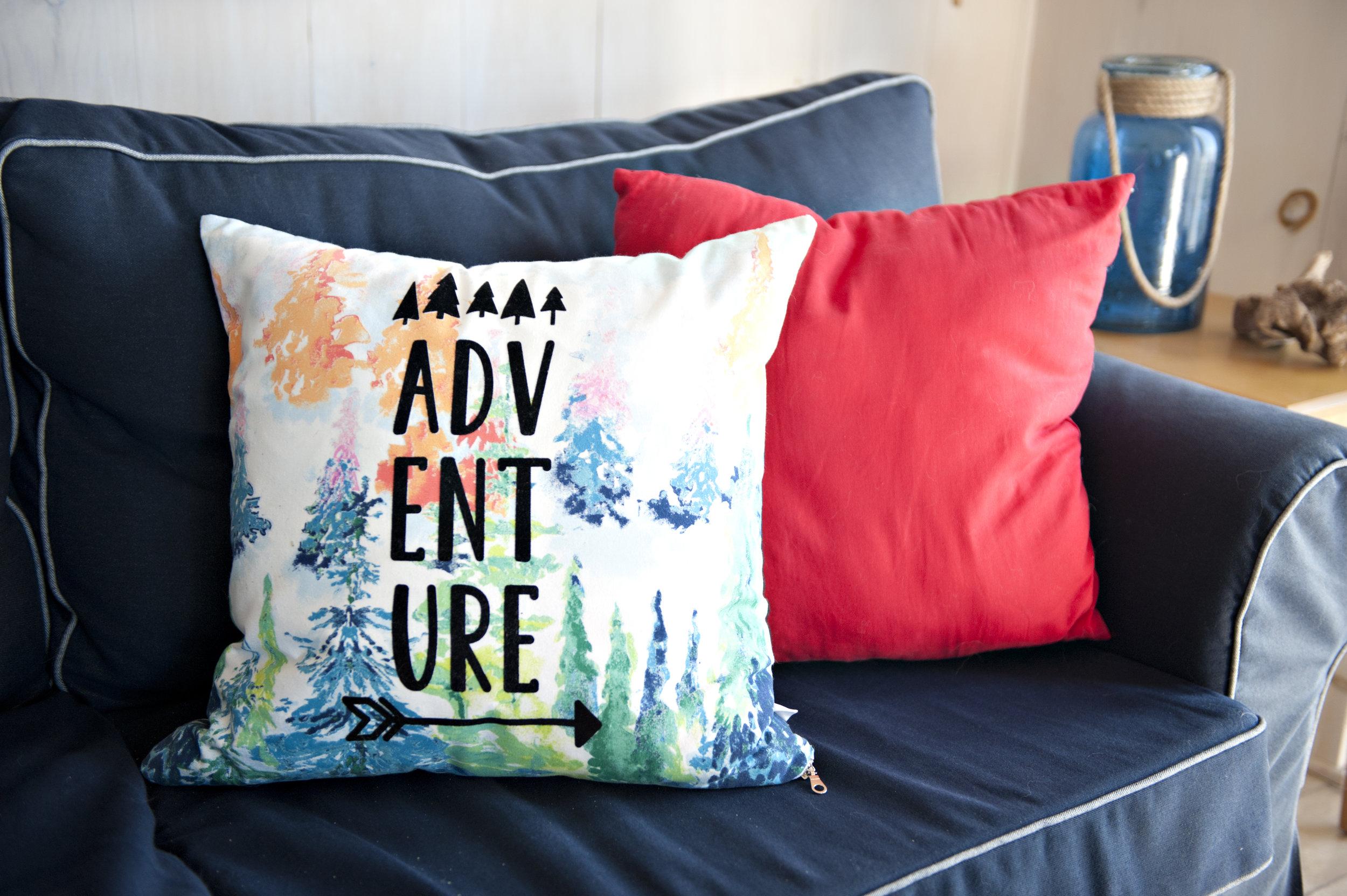 Candace-Plotz-Design-Beach-House-2-Adventure-Cushion