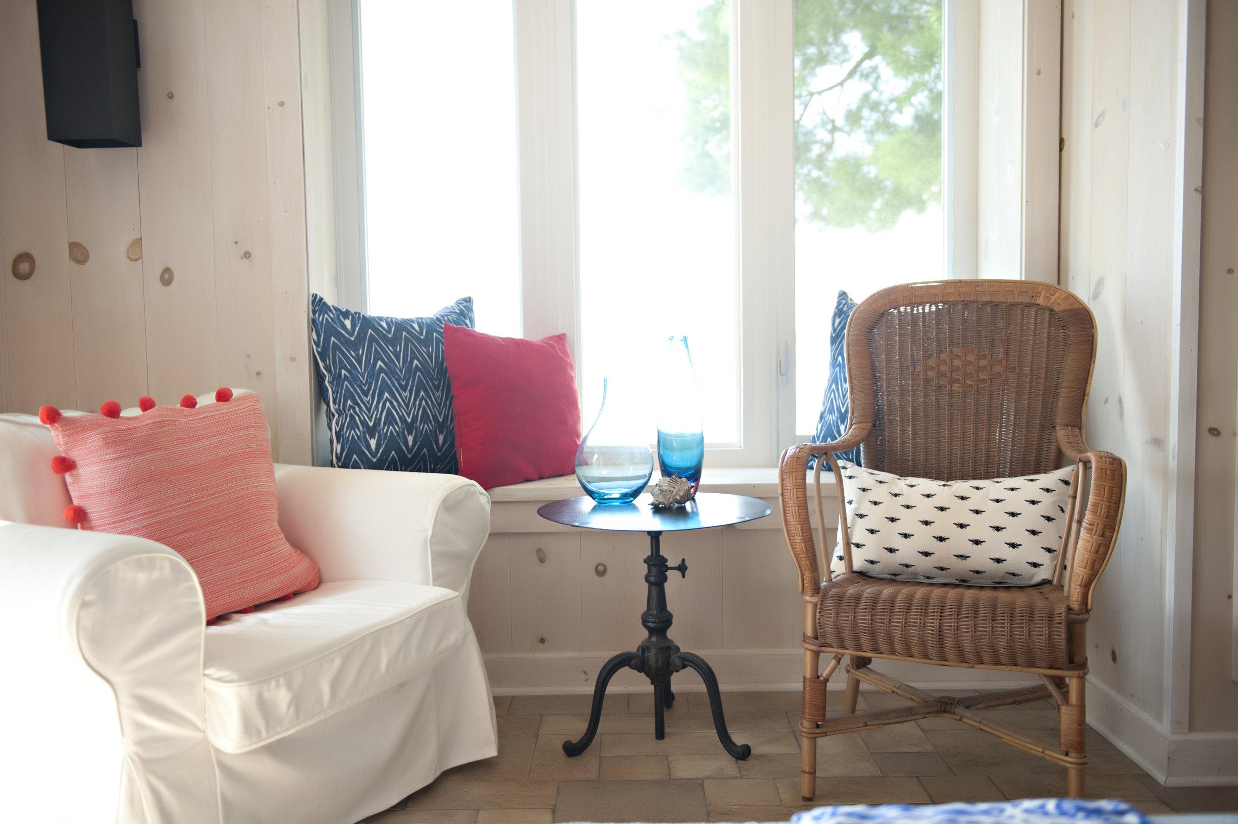 Candace-Plotz-Design-Beach-House-2-Slip-Cover-Wicker-Chair