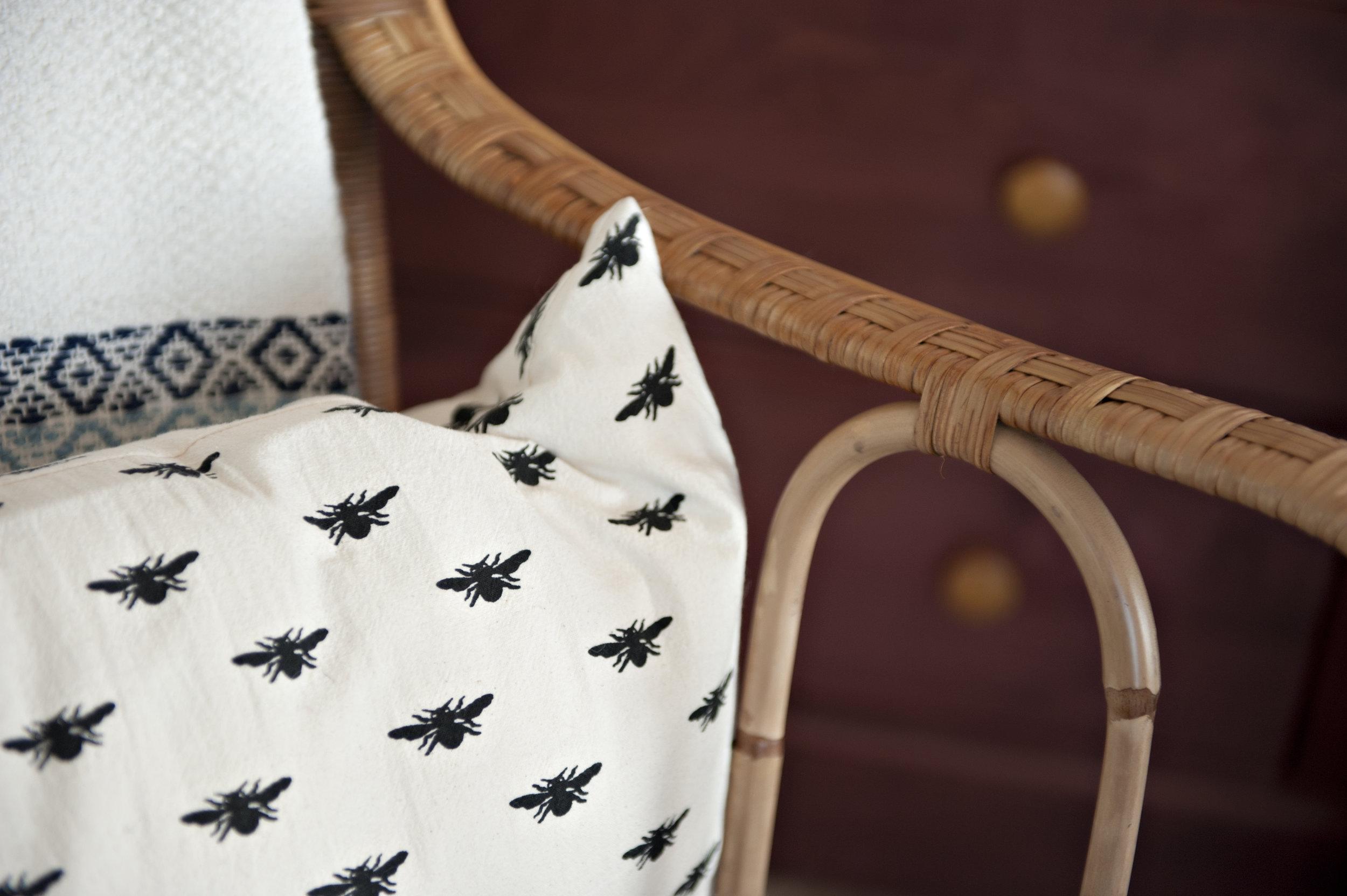 Candace-Plotz-Design-Irving-Wicker-Chair