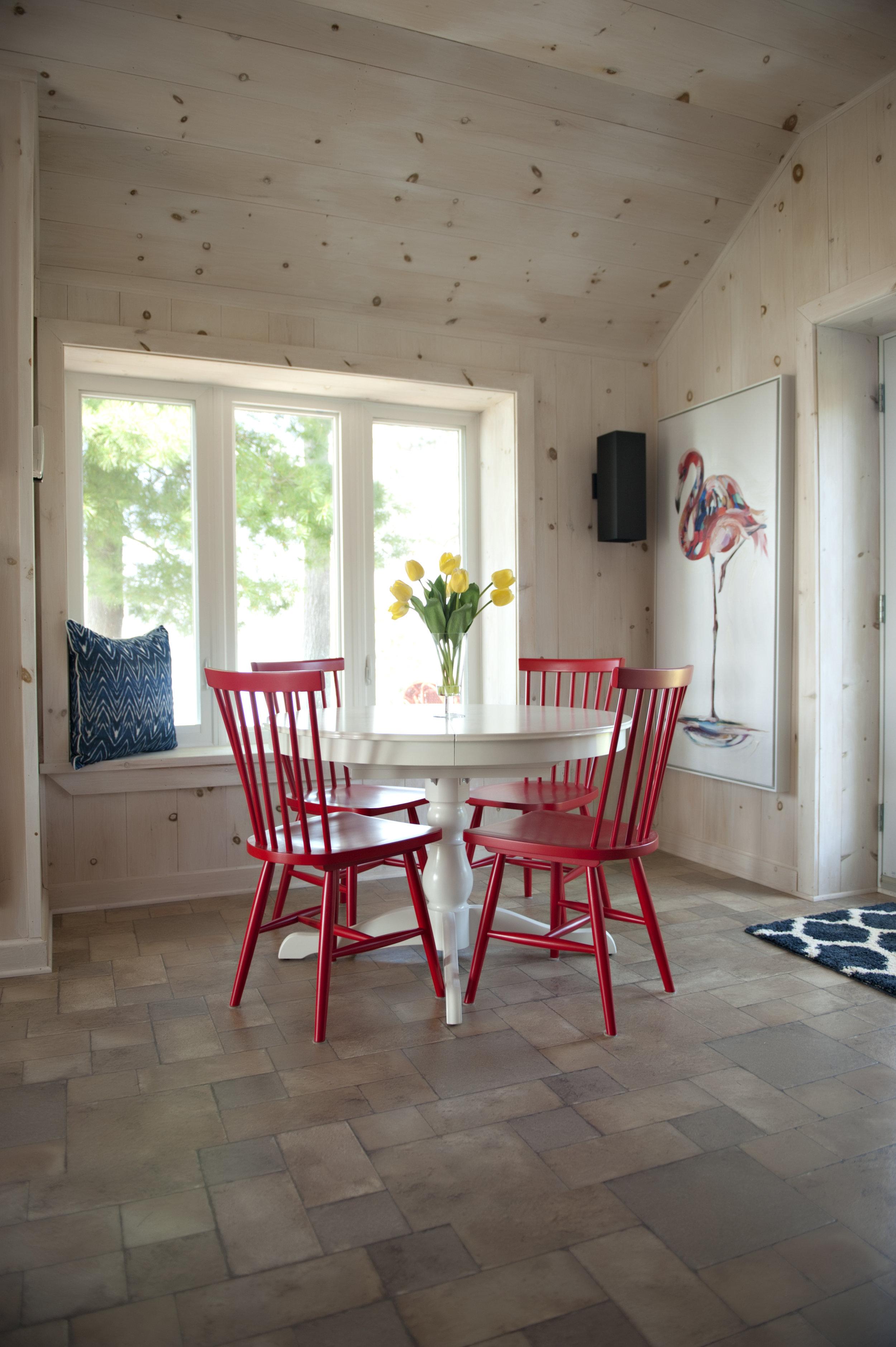 Candace-Plotz-Design-Beach-House-2-Table