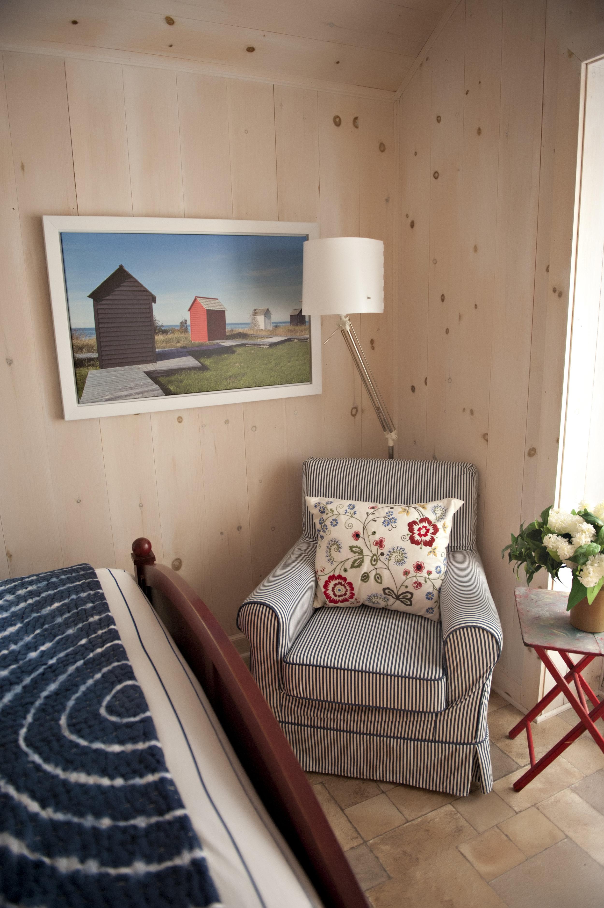 Candace-Plotz-Design-Beach-House-2-Bedroom