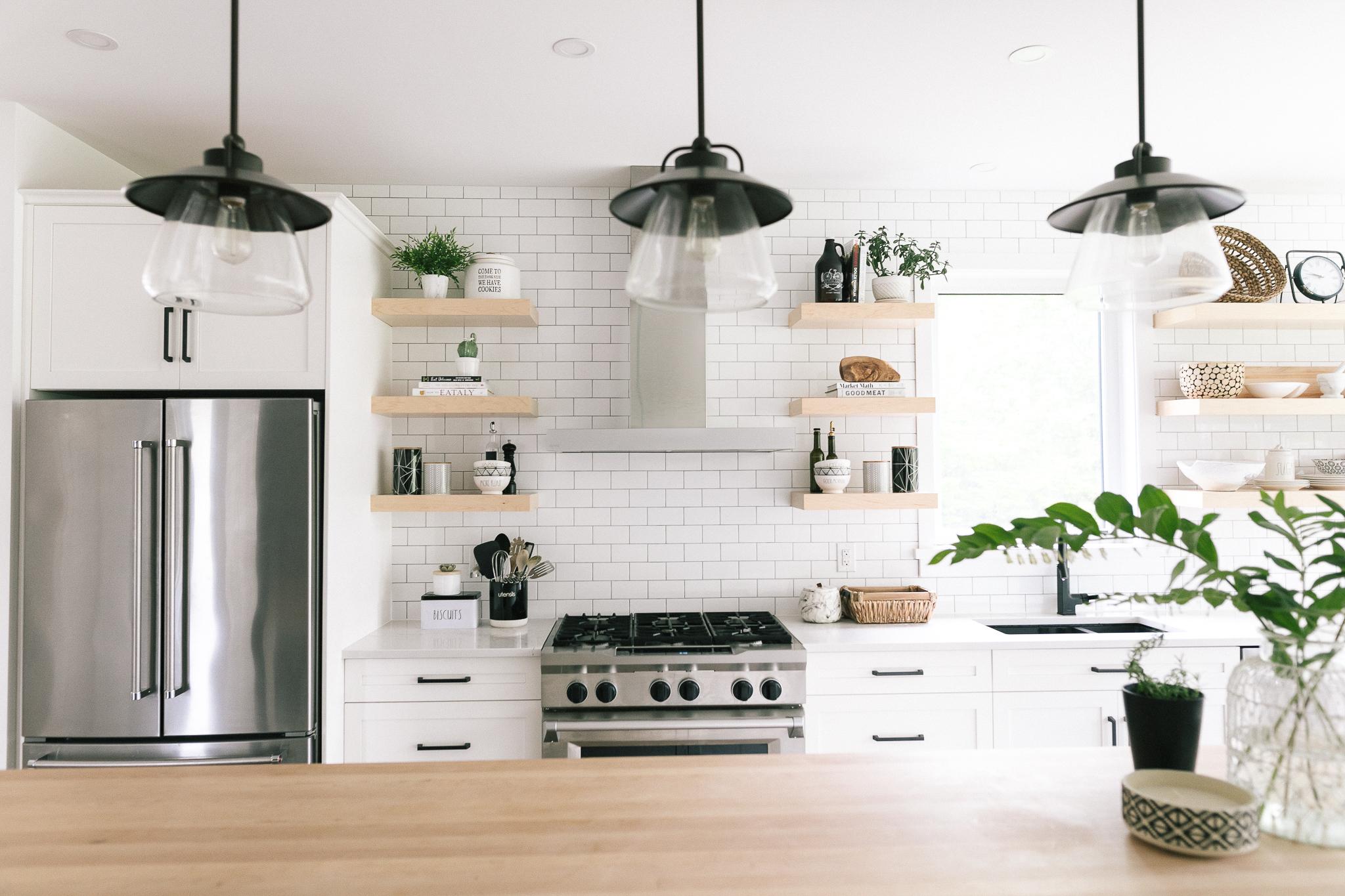 Interior-Design-Carp-Project-Kitchen-White-Subway-Tiles