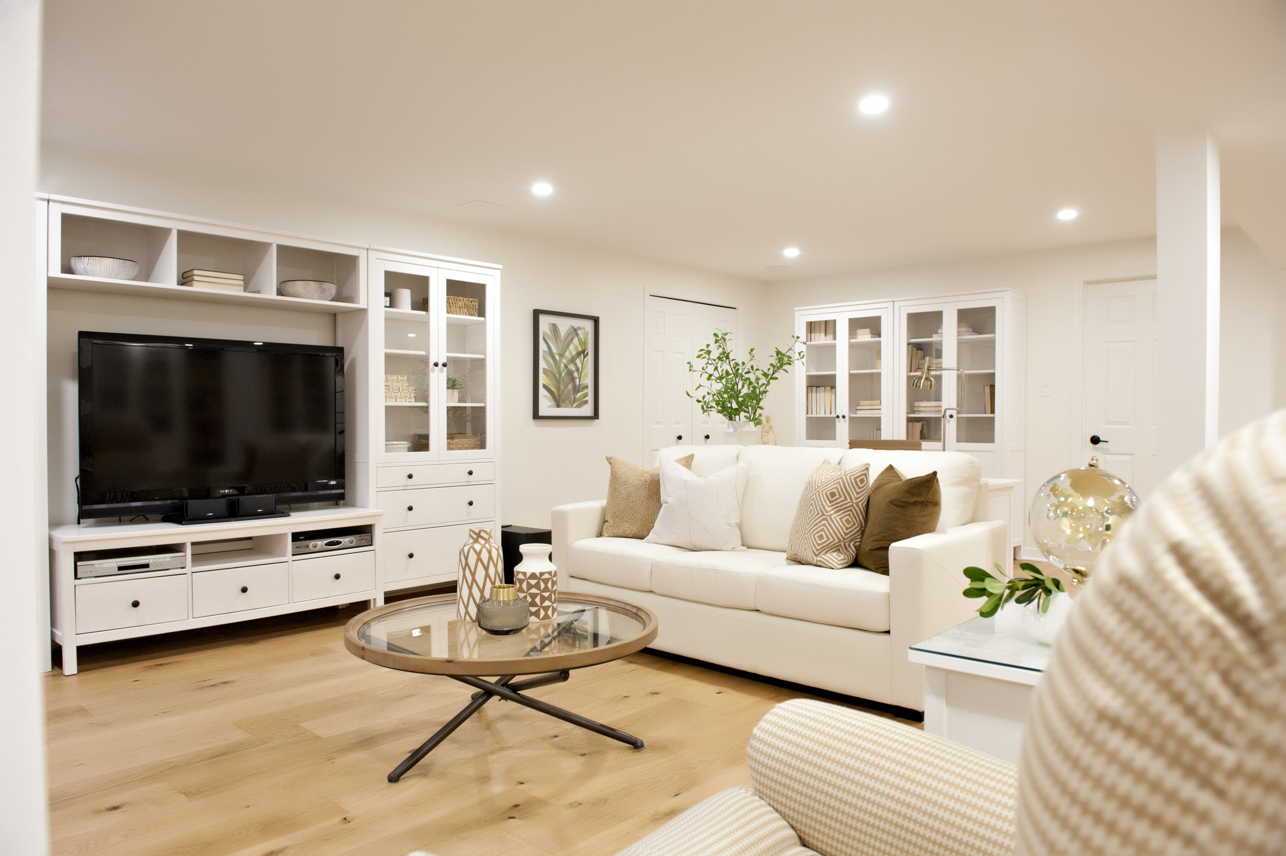 cedar-brae-basement-family-area-couch