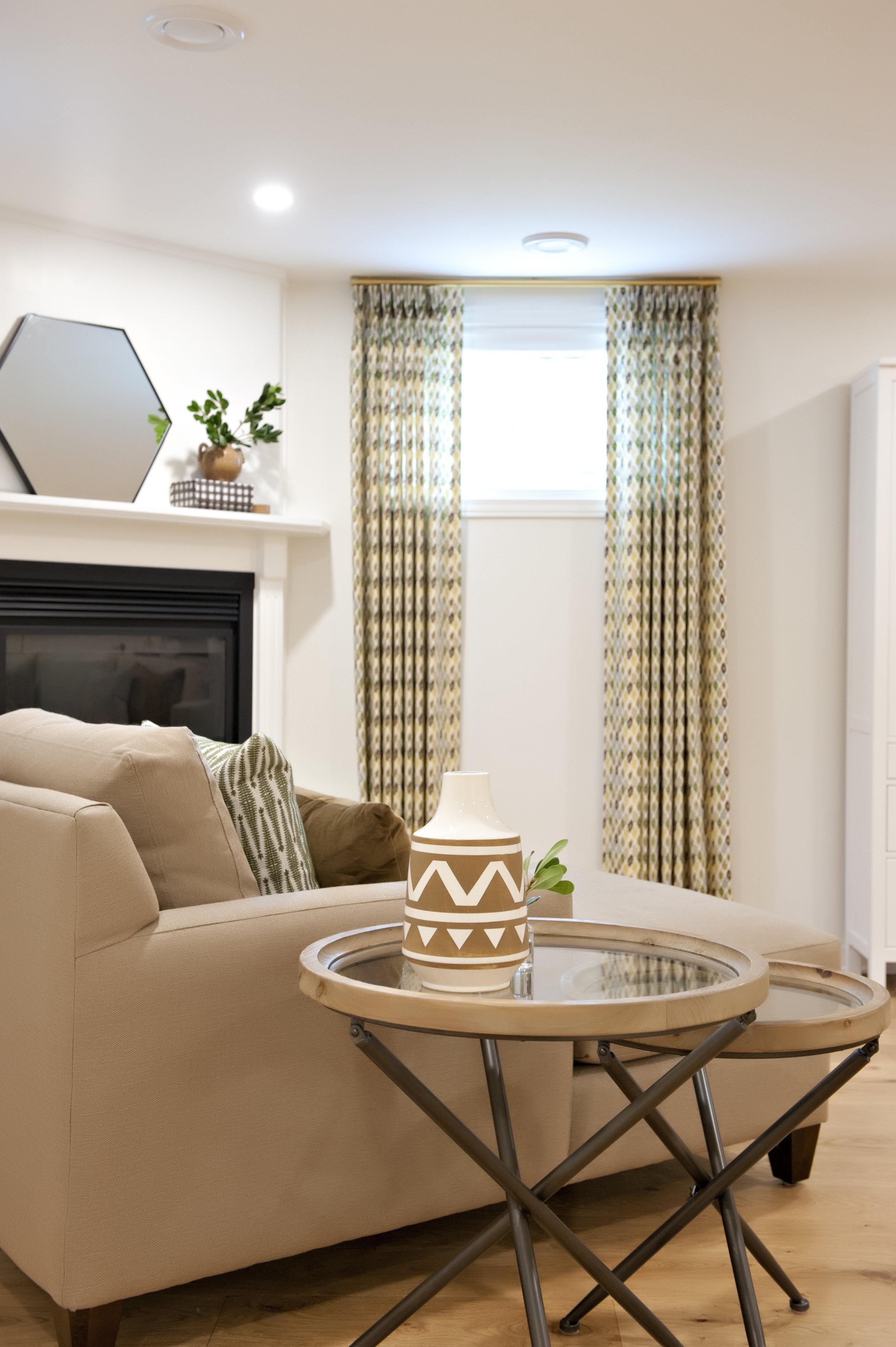 cedar-brae-basement-family-area-details