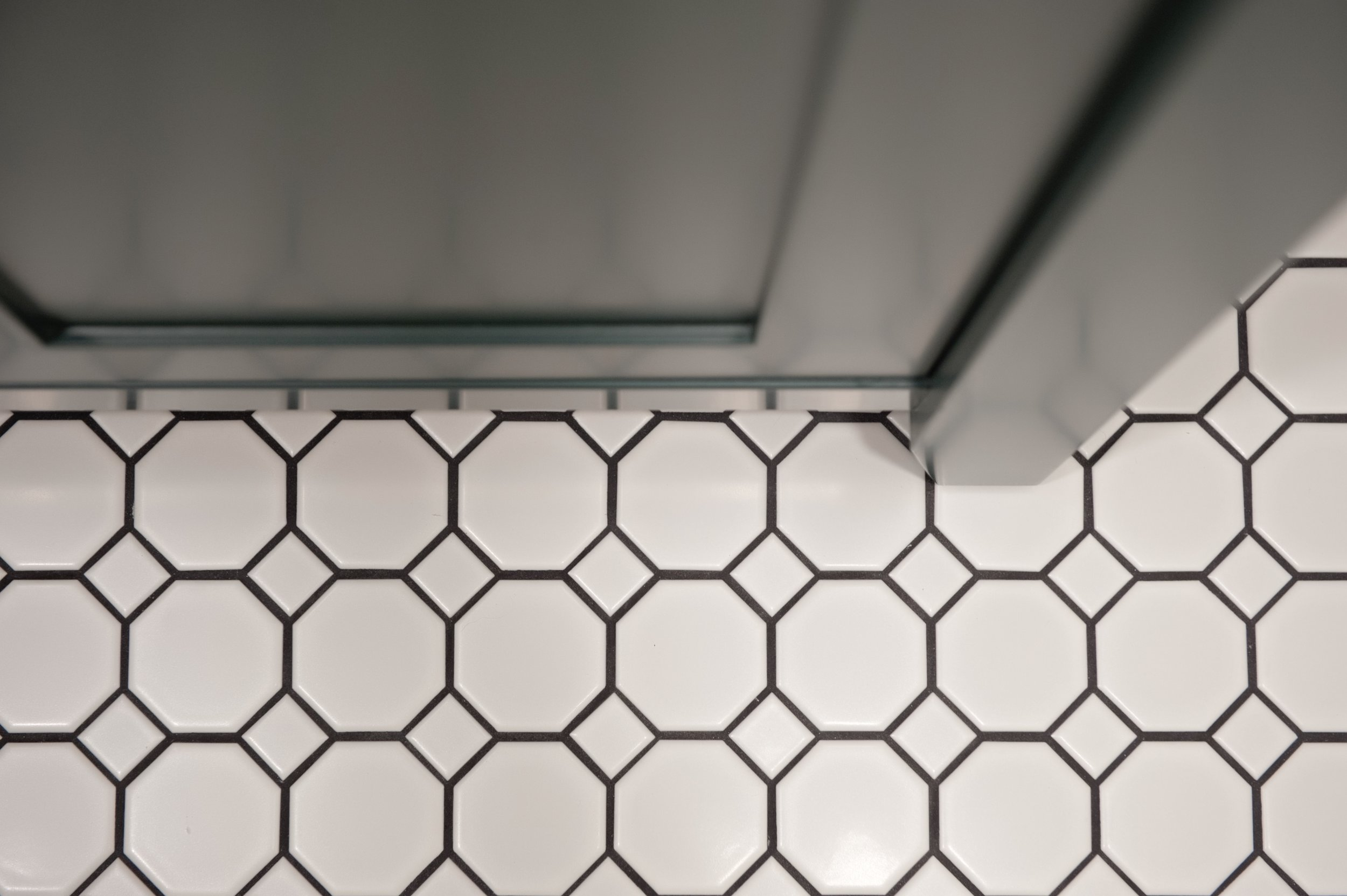 cedar-brae-basement-bathroom-tile