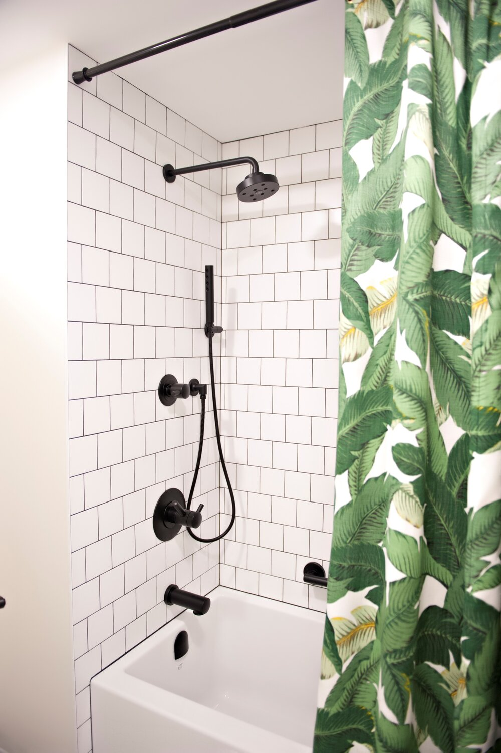 bathroom design — Blog — Candace Plotz Design - Interior Design