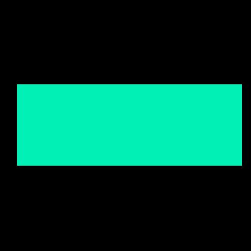 Midem Logo.png