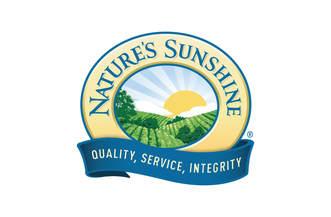 natures-sunshine-logo.jpg