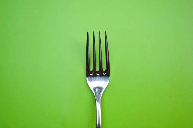 fork.jpeg