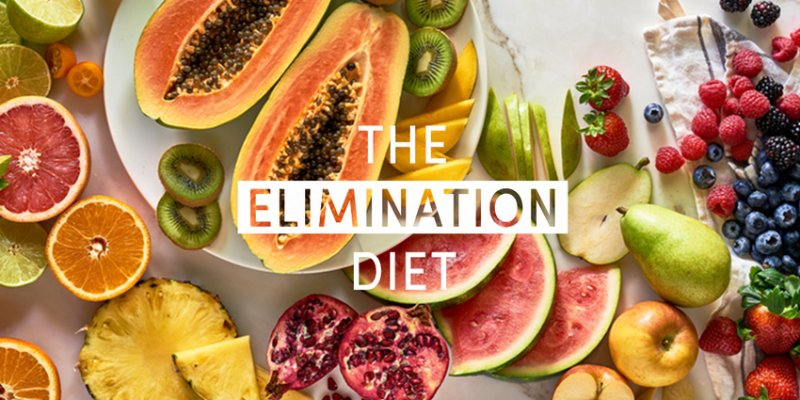 theeliminationdiet_fruits-850x478.jpg