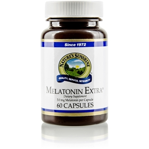 https://www.naturessunshine.com/us/product/melatonin-extra-3-mg-60-caps/2830/