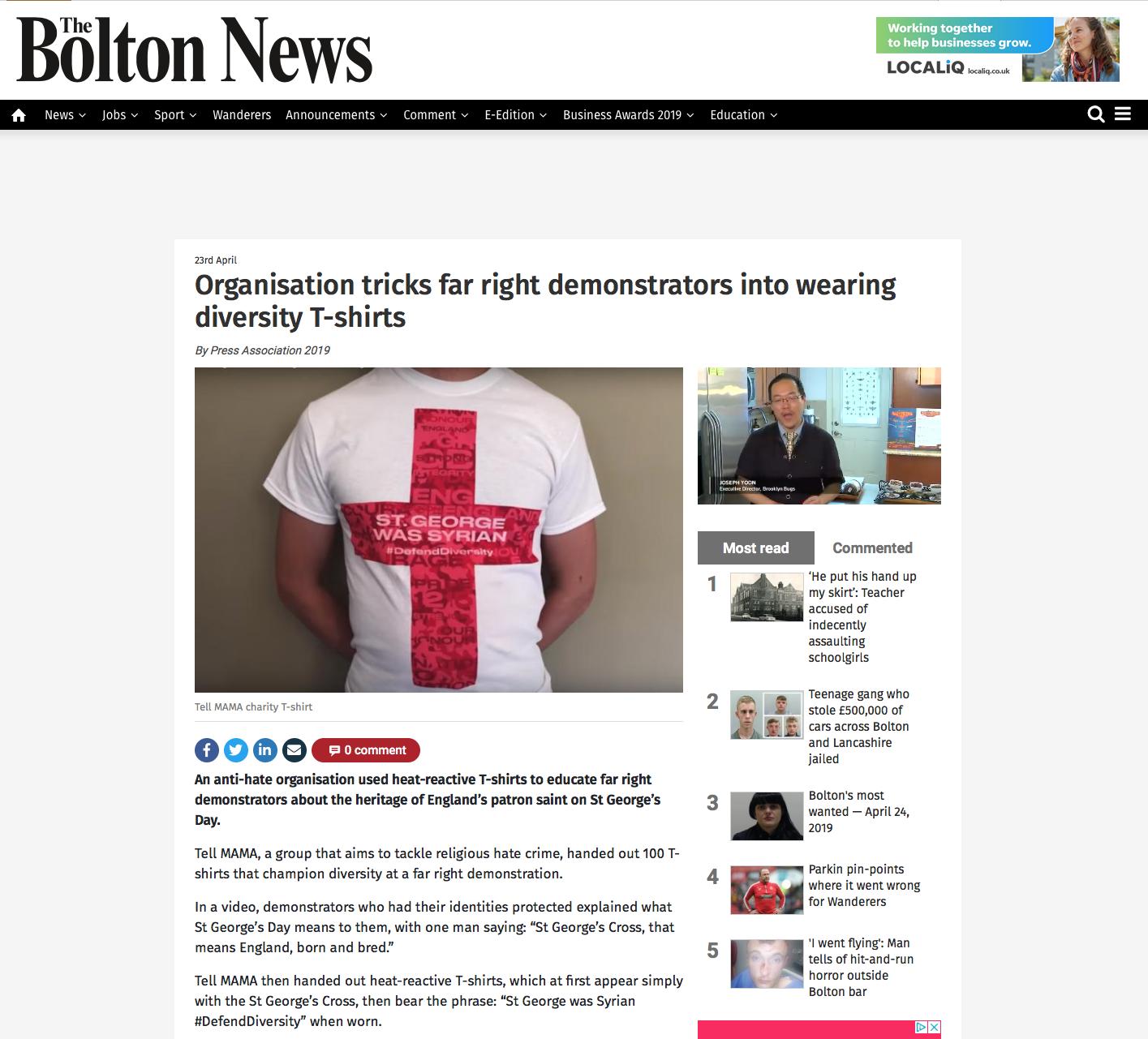Bolton News.png
