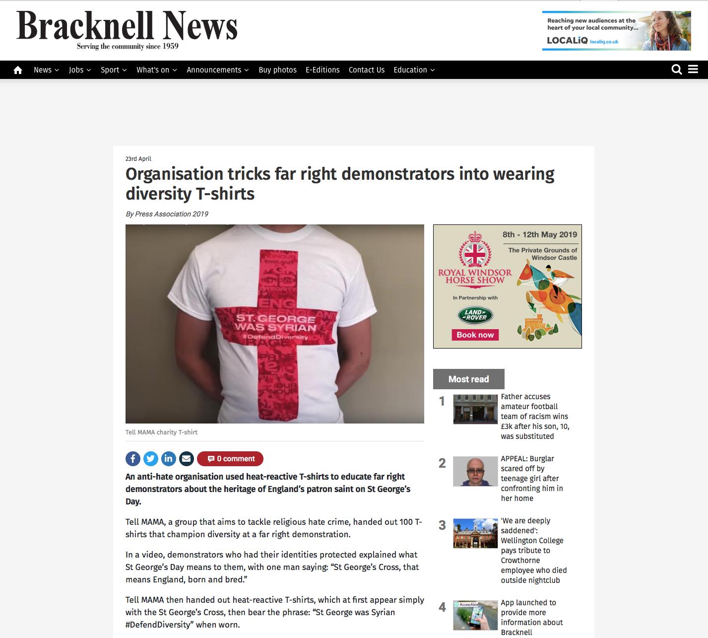 Bracknell News.png