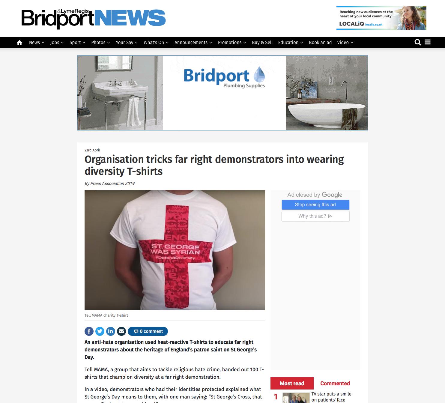 Bridgeport News.png