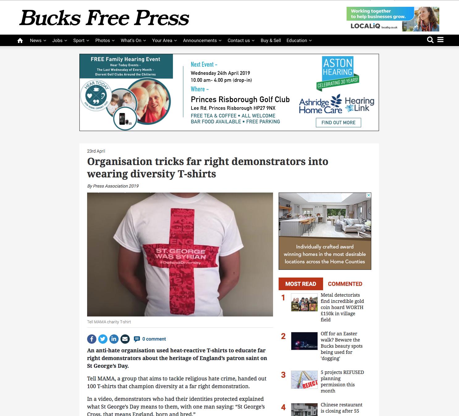 Bucks Free Press.png