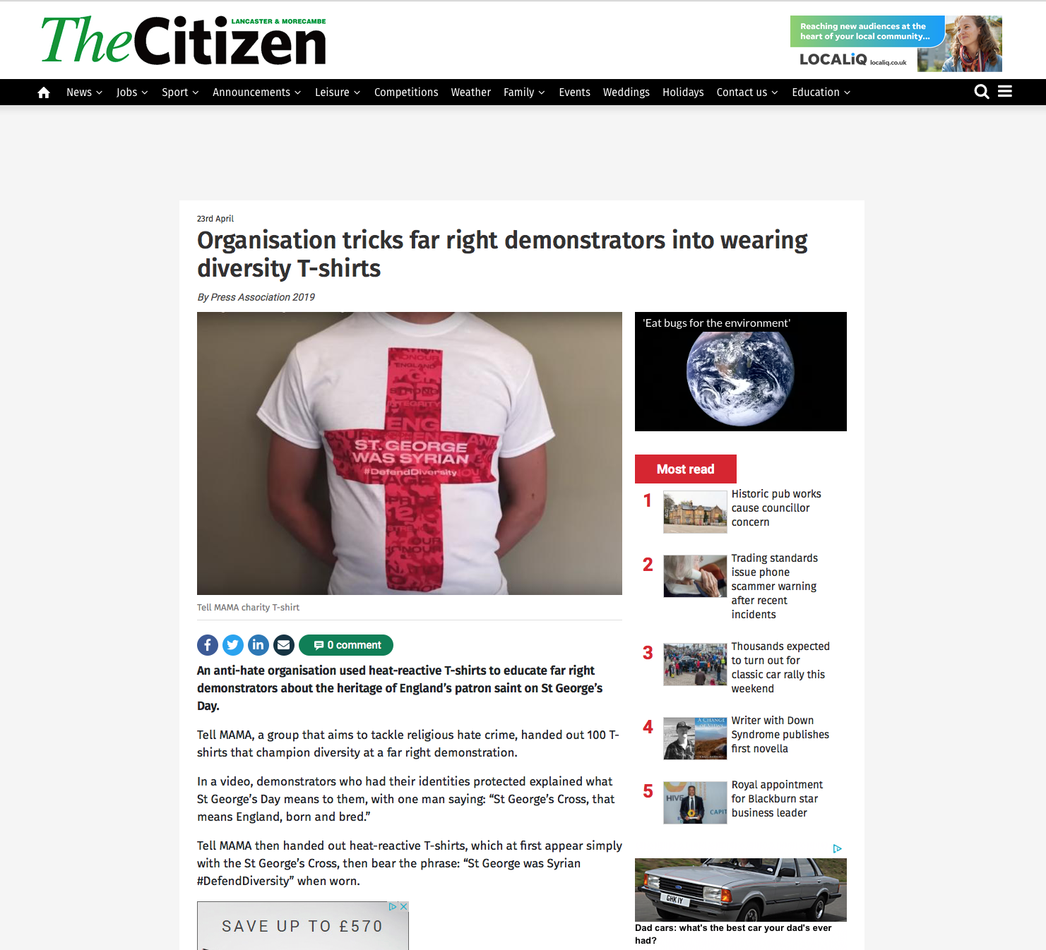 The Citizen.png