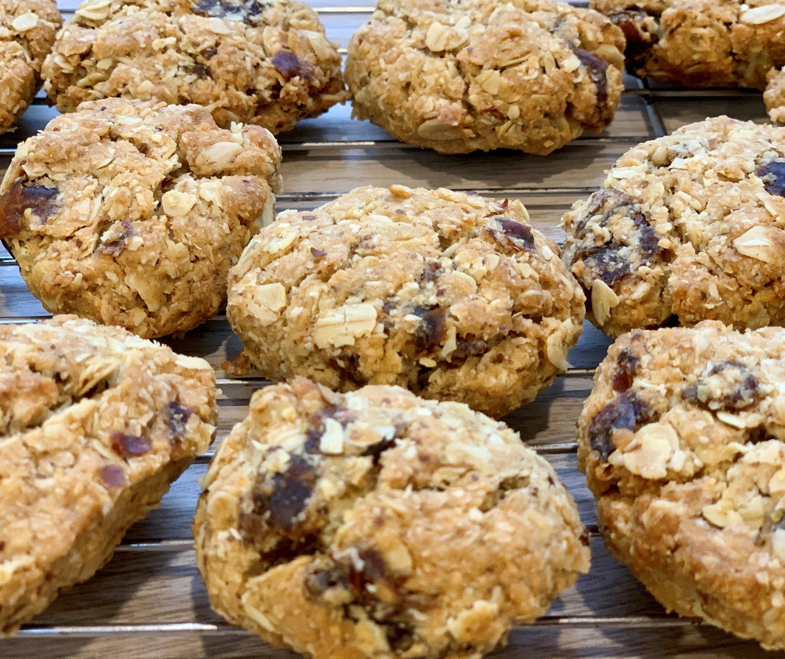 smartbite anzac biscuits.jpg