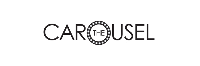 the-carousel-.png