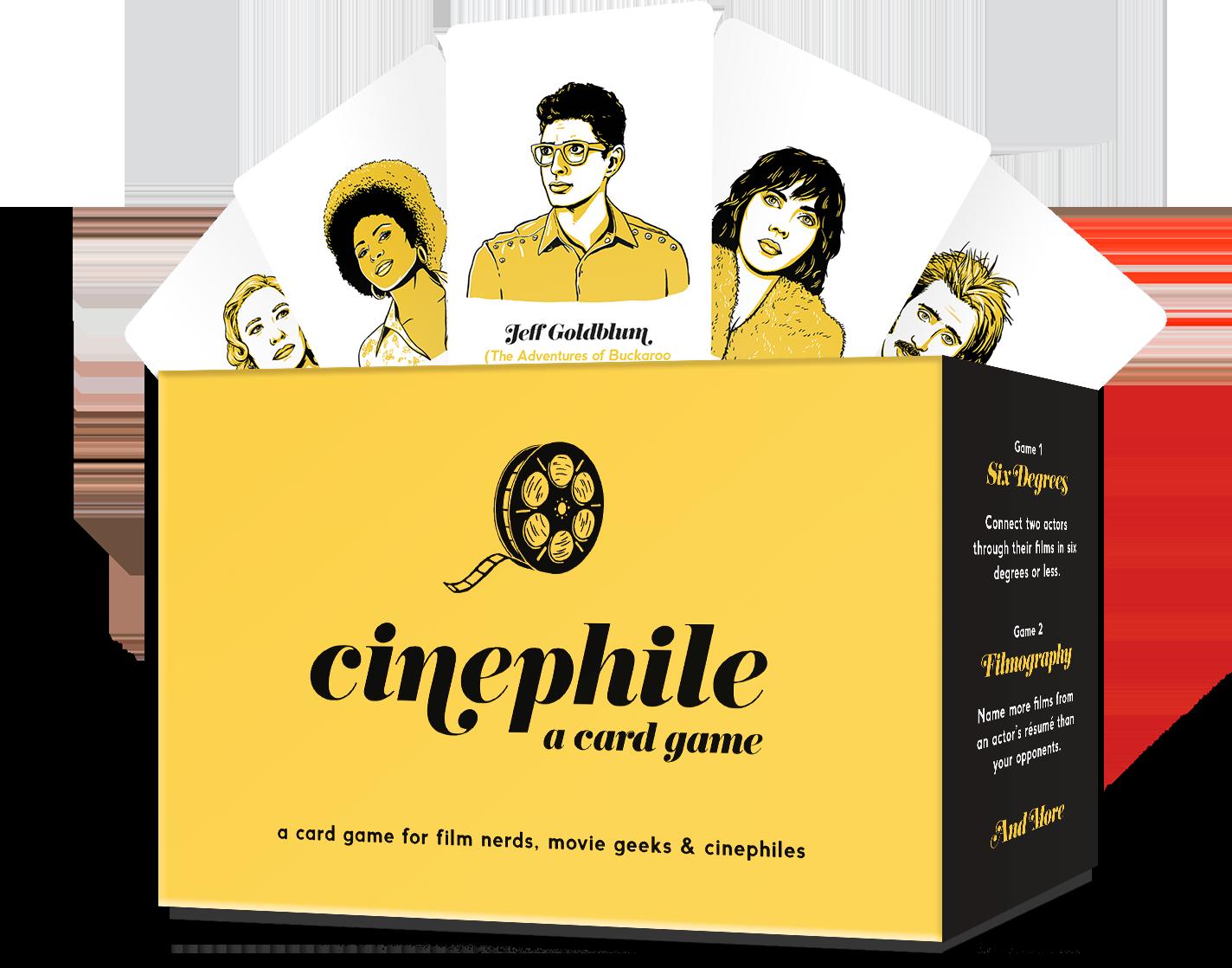 CinephileBoxFlip.png