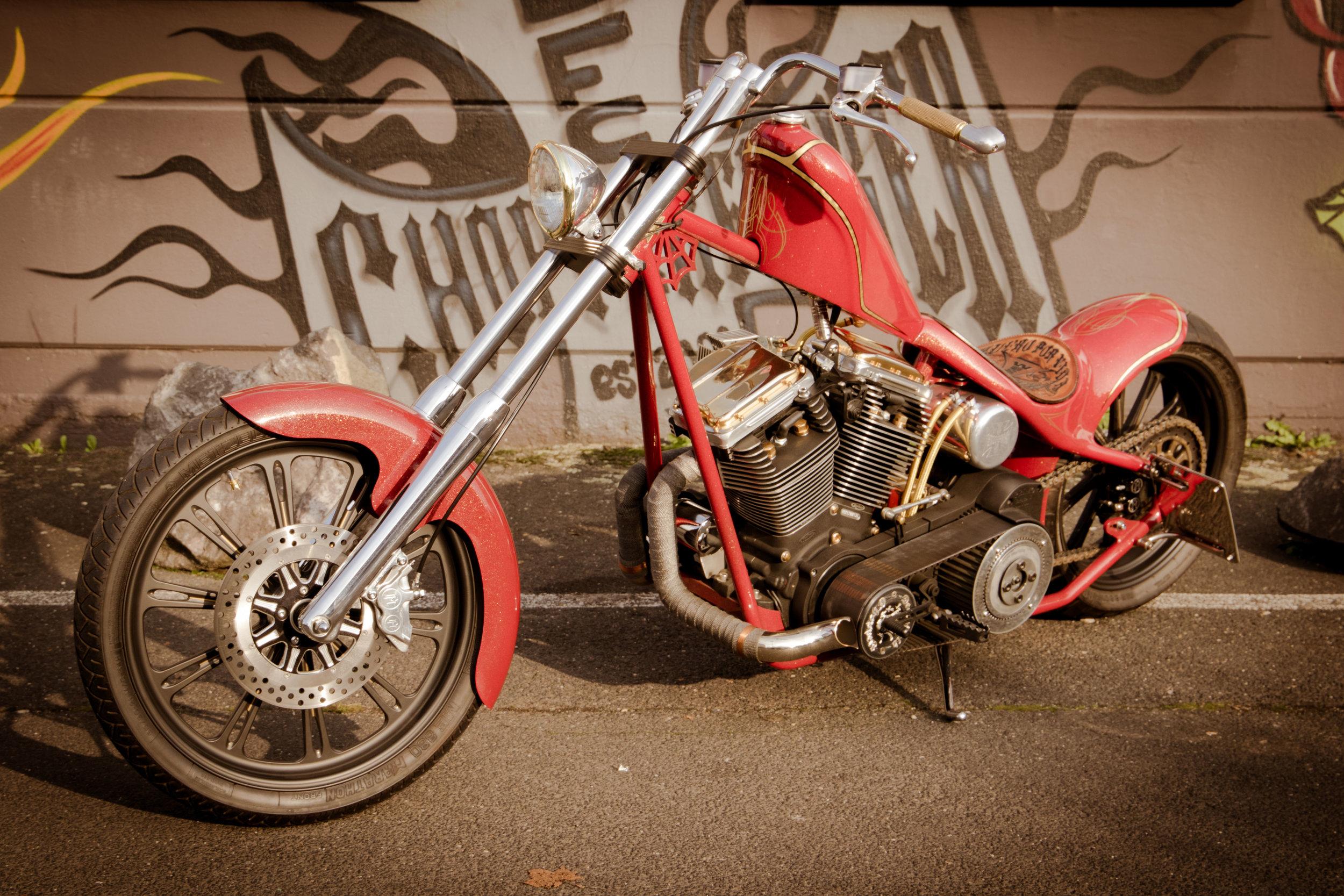 Deathfiled Choppers Bike-1599.jpg