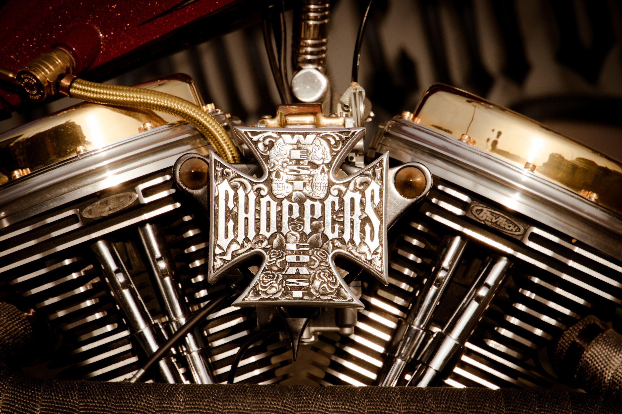 Deathfiled Choppers Bike-1593.jpg