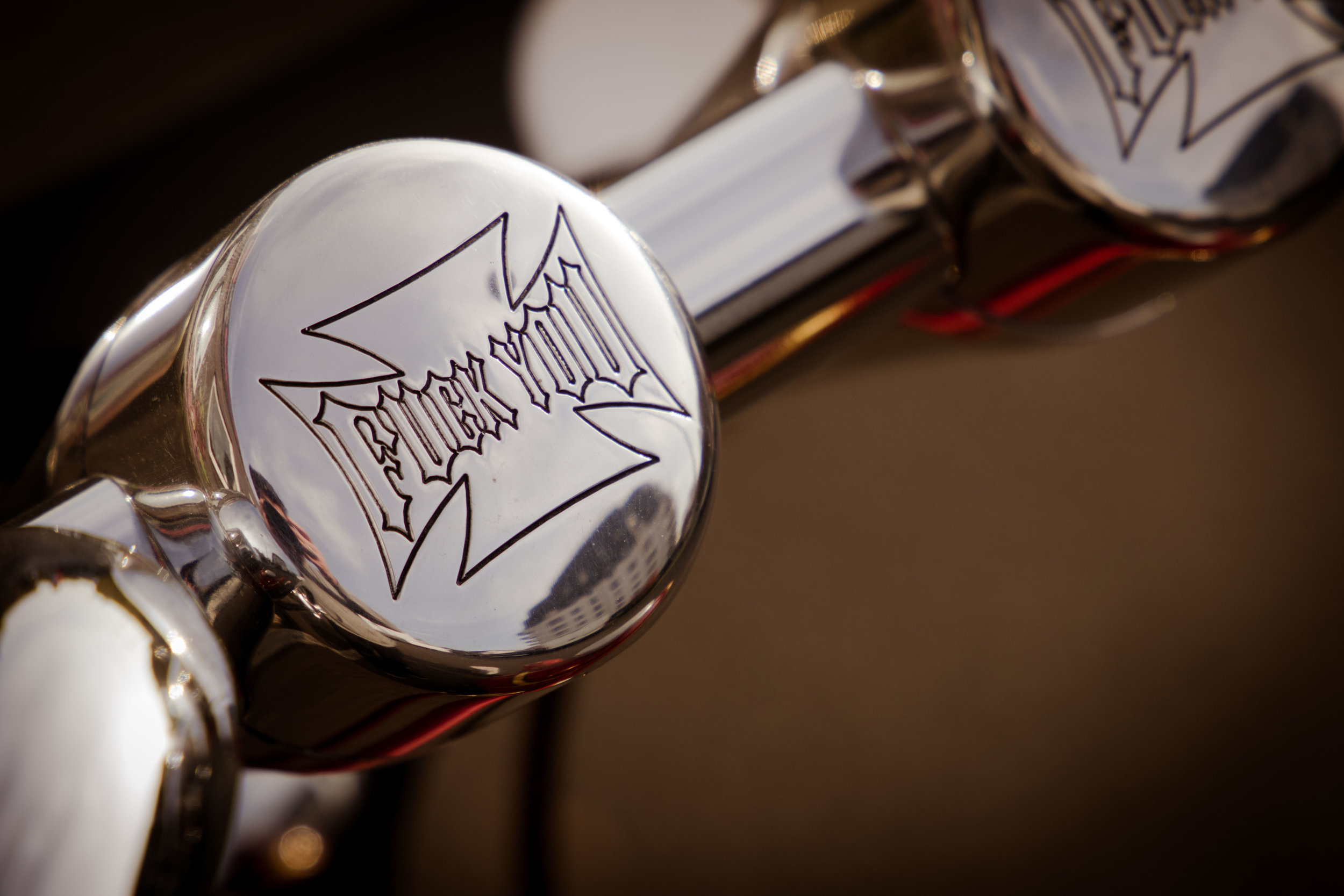 Deathfiled Choppers Bike-1561.jpg