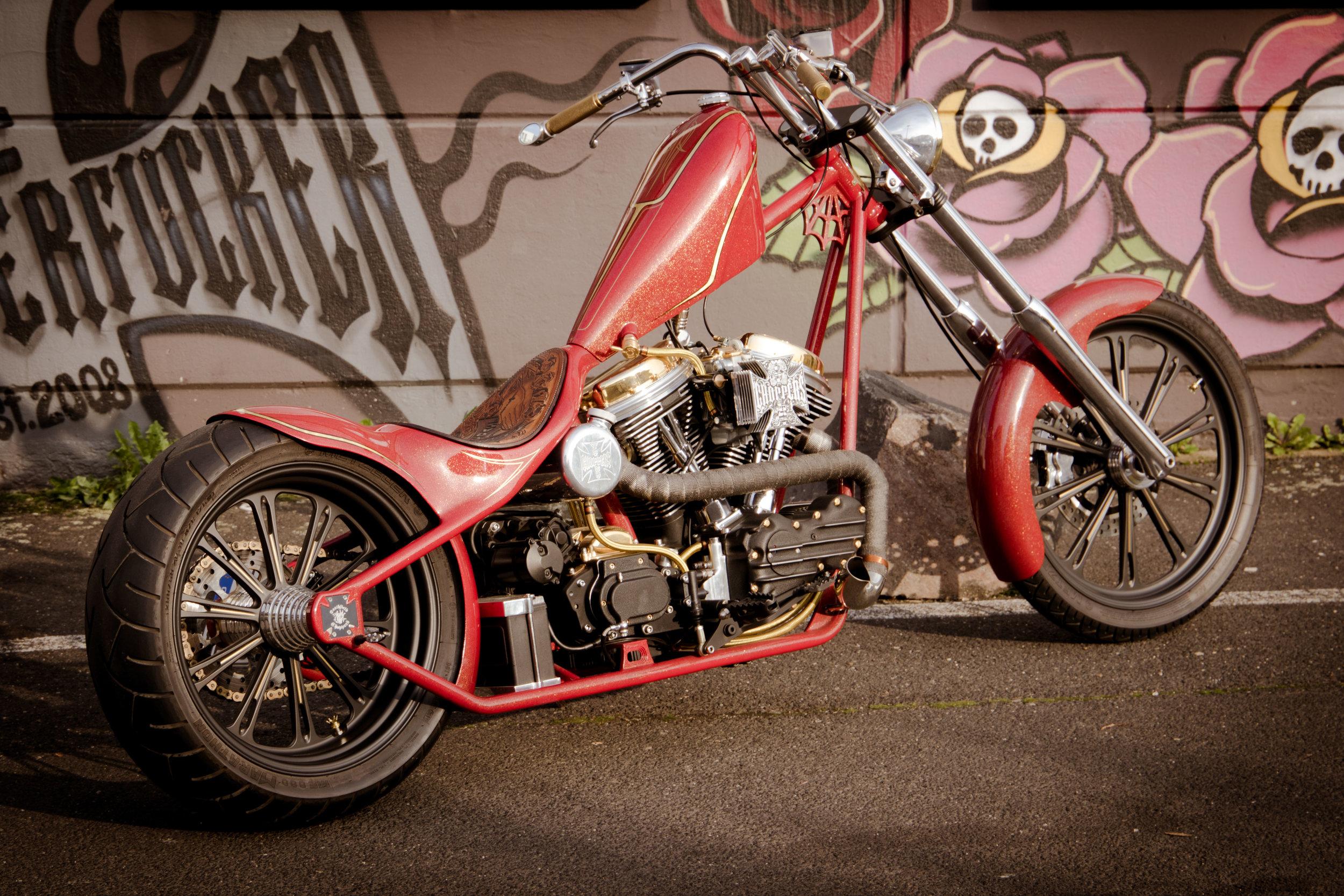 Deathfiled Choppers Bike-1556.jpg