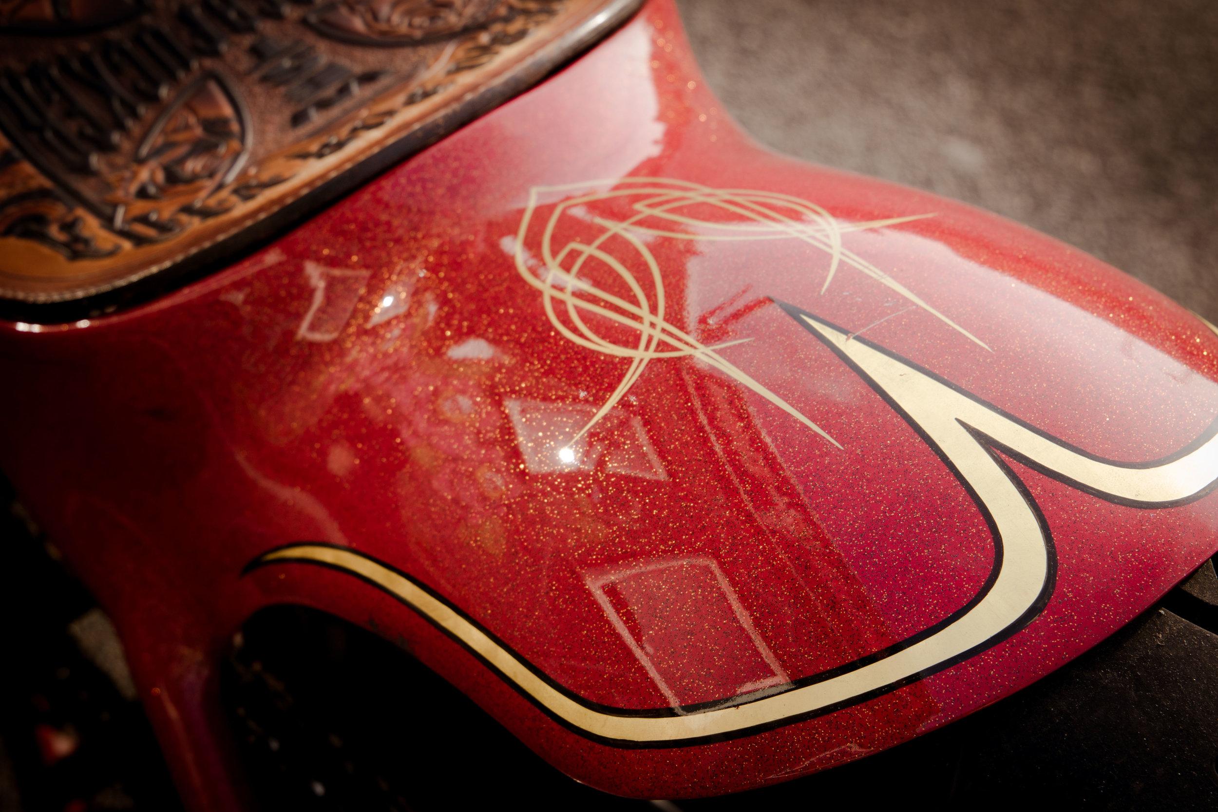 Deathfiled Choppers Bike-1557.jpg