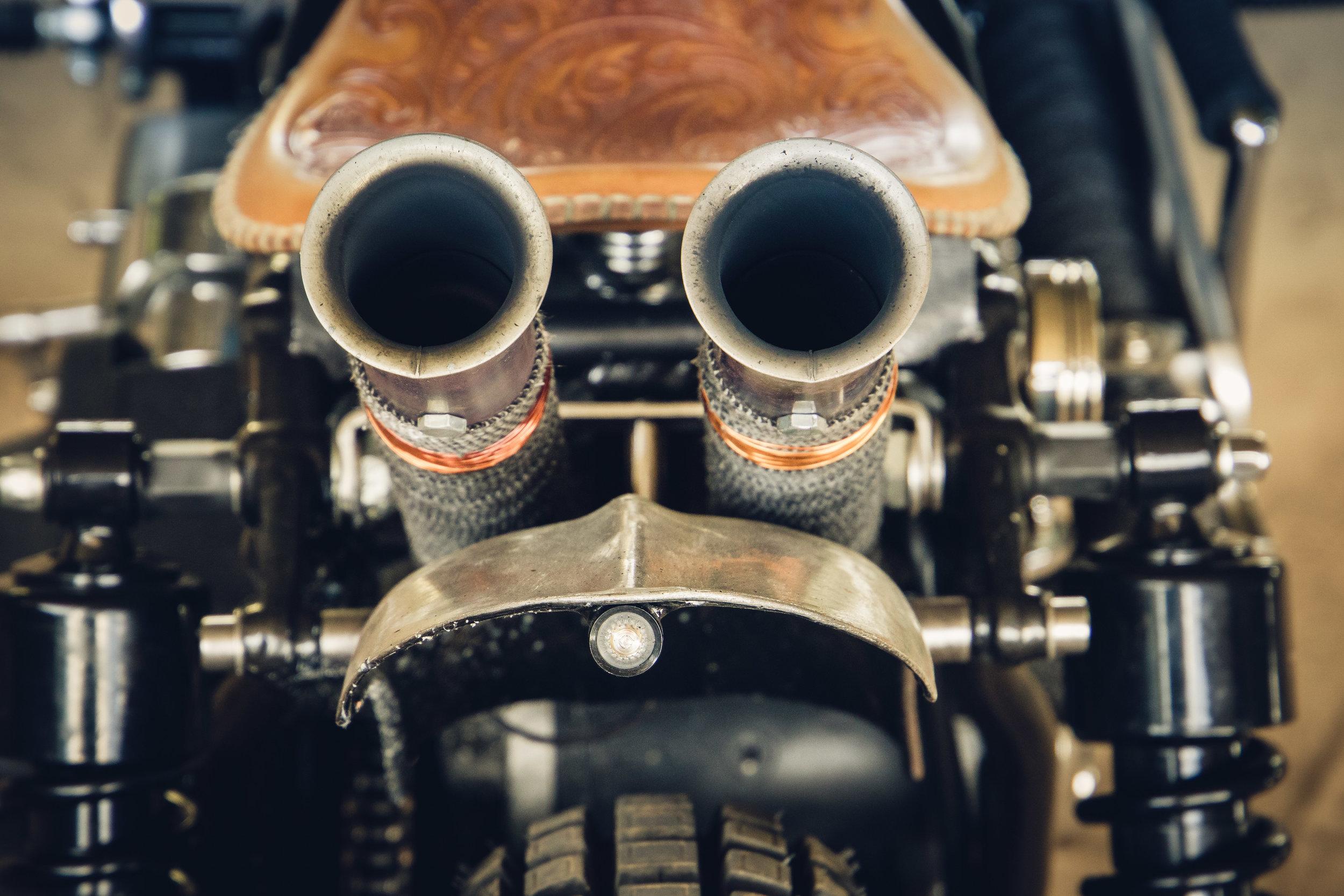 Beppos Custombike by Dirk Behlau-2258.jpg