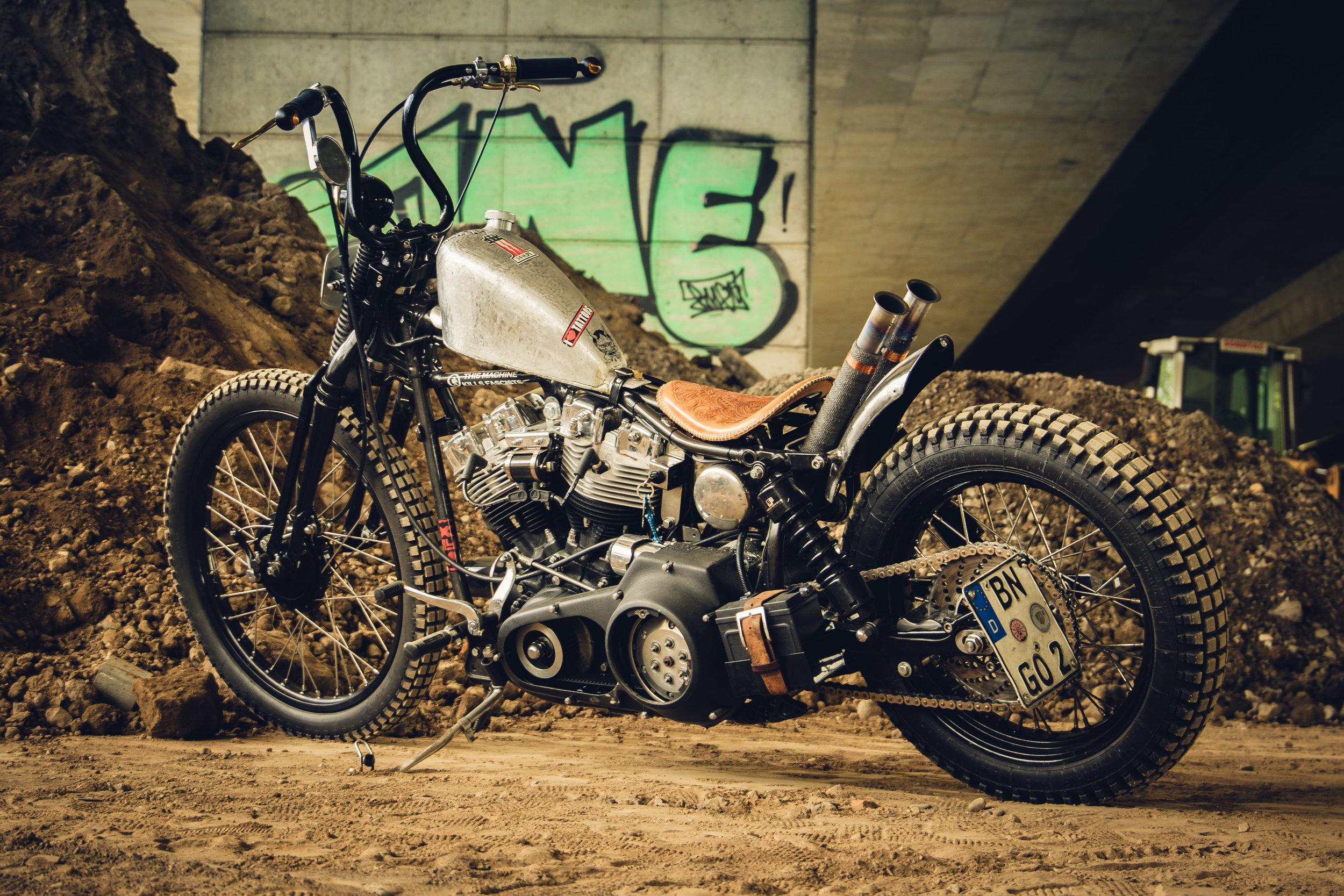 Beppos Custombike by Dirk Behlau-2401.jpg