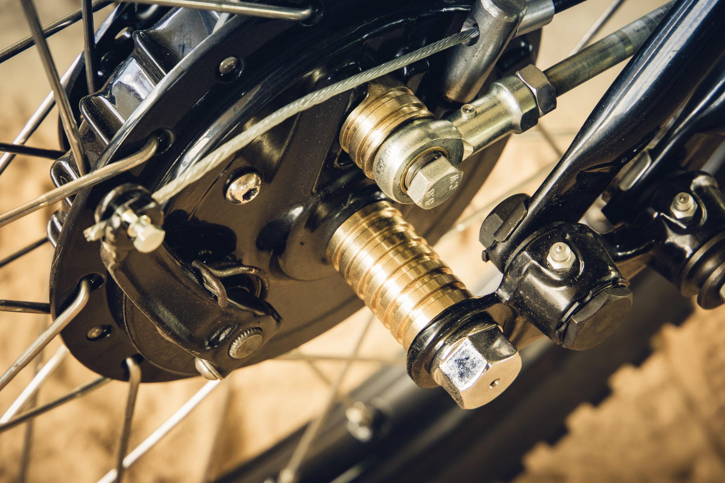 Beppos Custombike by Dirk Behlau-2363.jpg