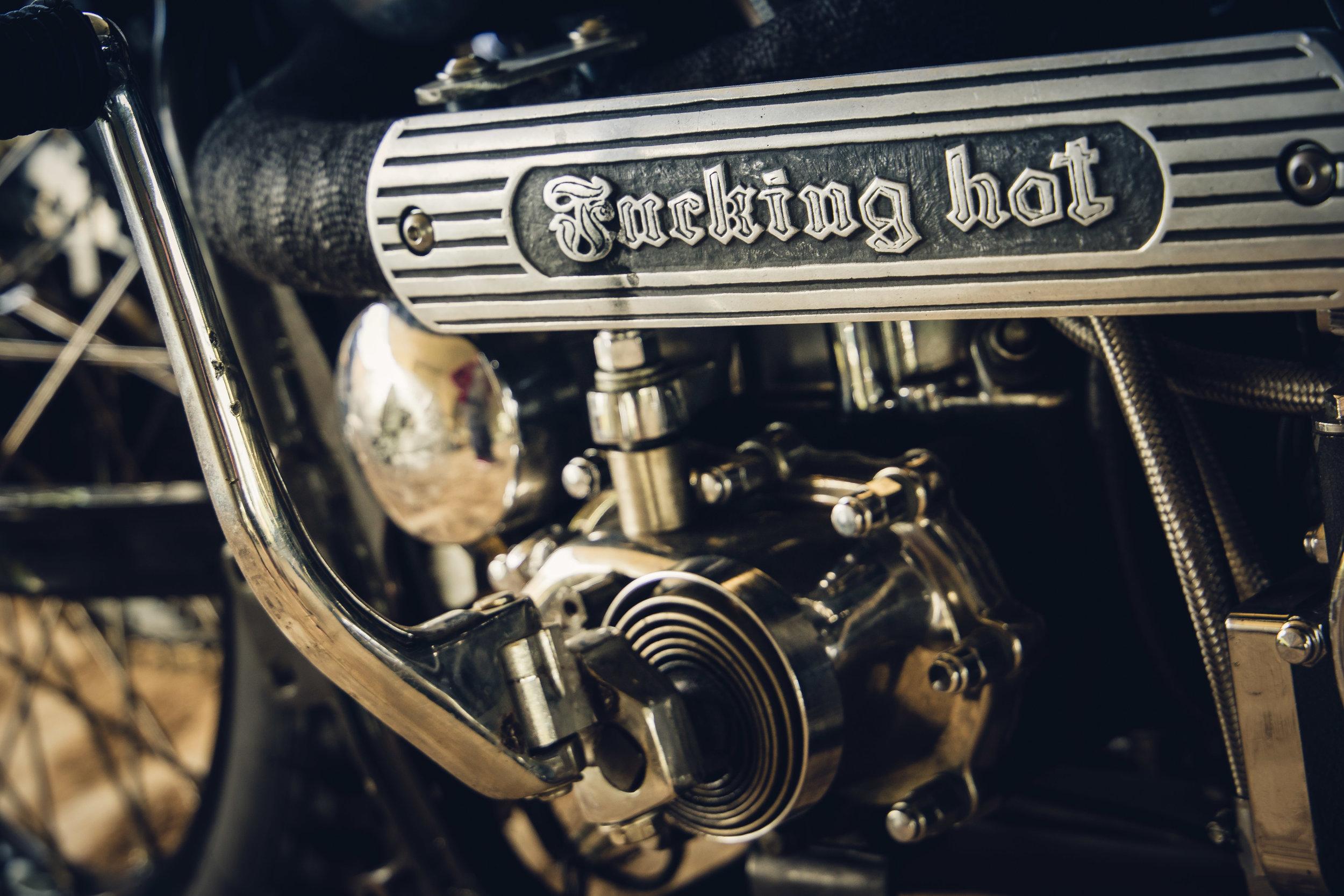 Beppos Custombike by Dirk Behlau-2259.jpg