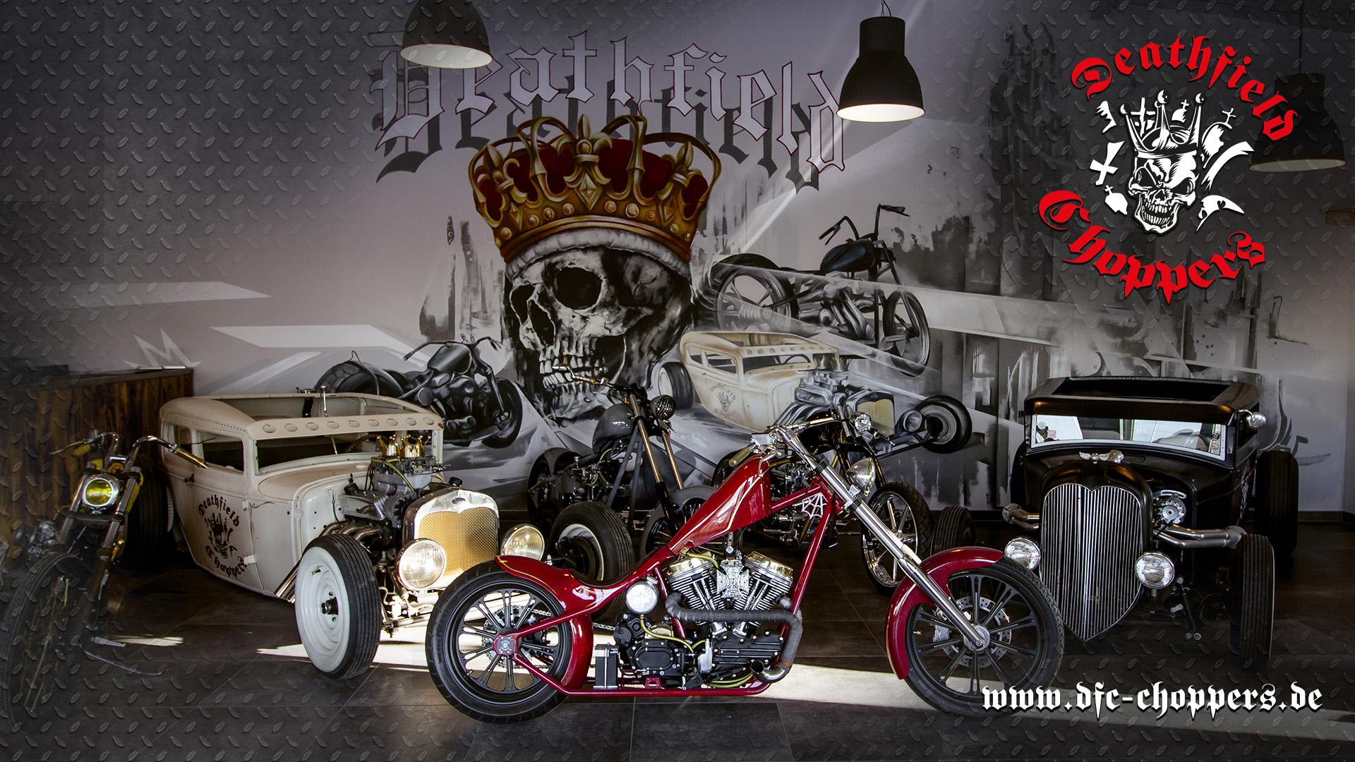 Deathfield Choppers-WallpaperHD3.jpg