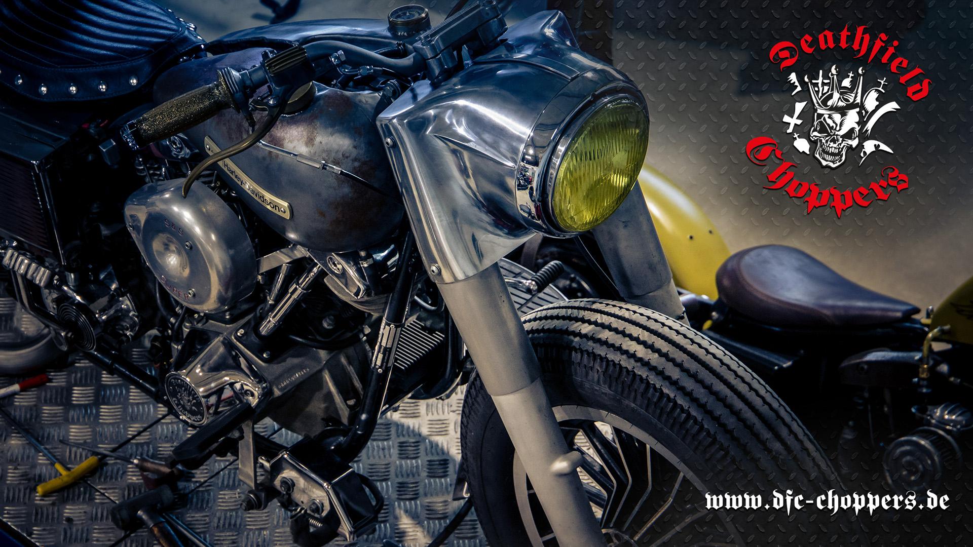 Deathfield Choppers-WallpaperHD7.jpg